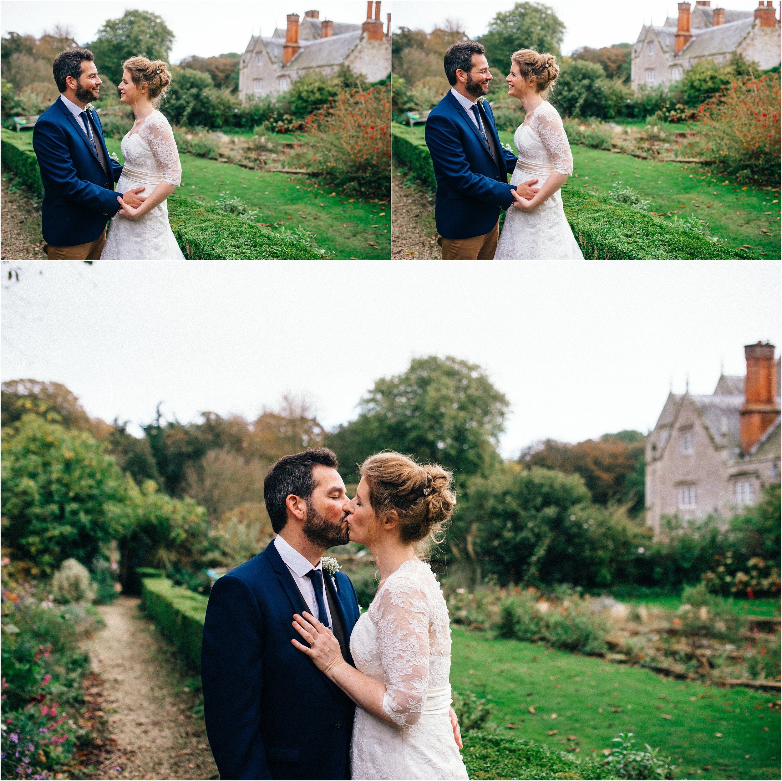 Northcourt House Wedding_0041.jpg