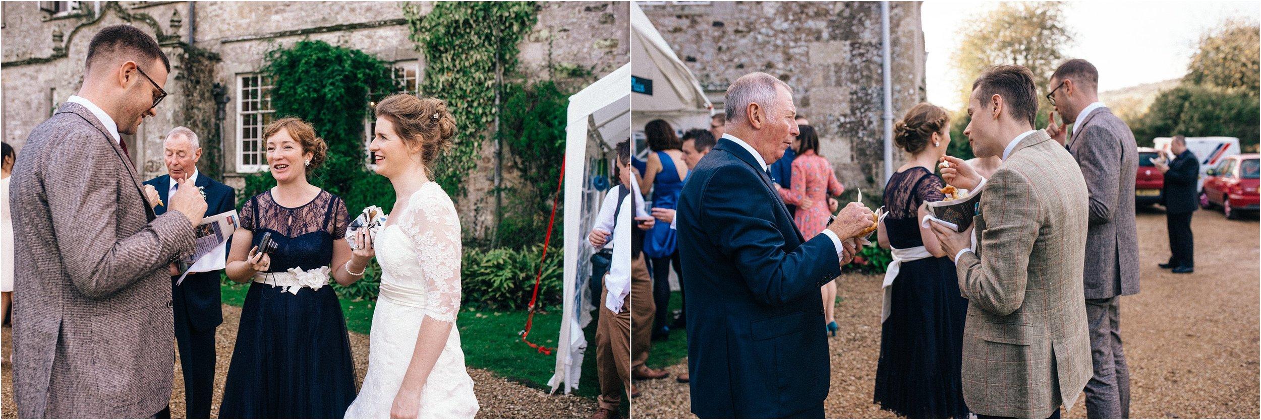 Northcourt House Wedding_0046.jpg