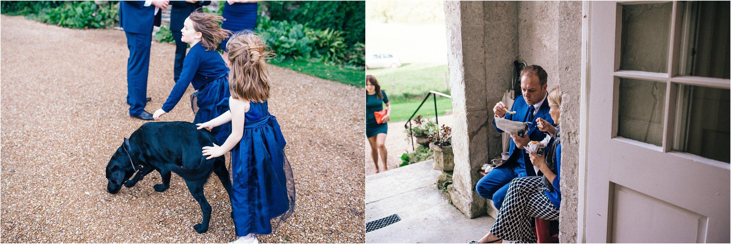 Northcourt House Wedding_0047.jpg