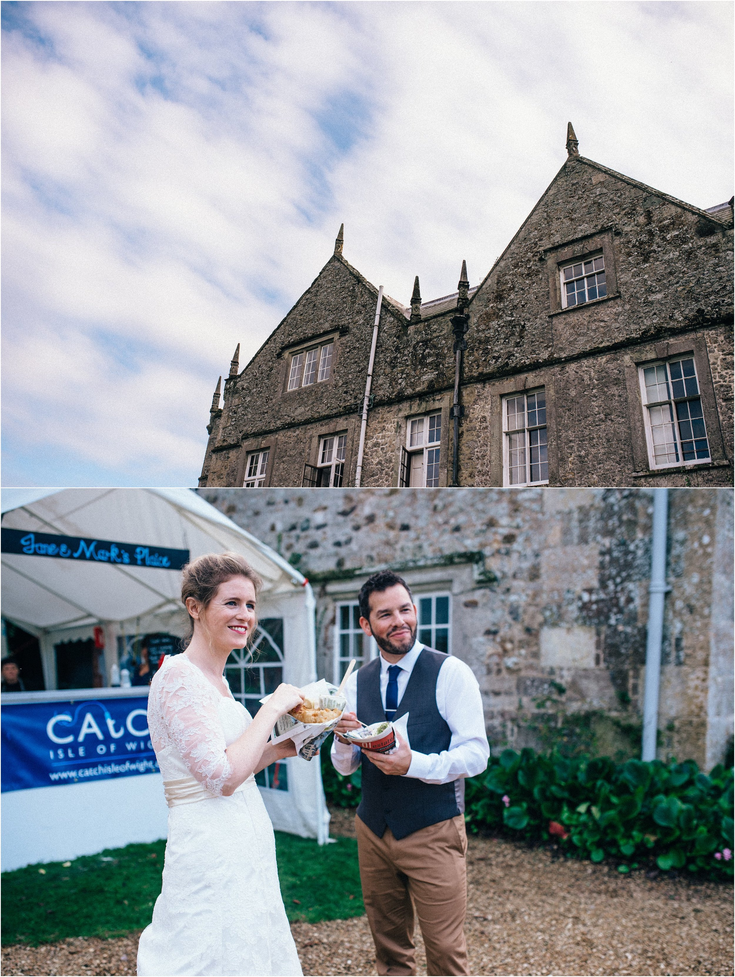 Northcourt House Wedding_0048.jpg