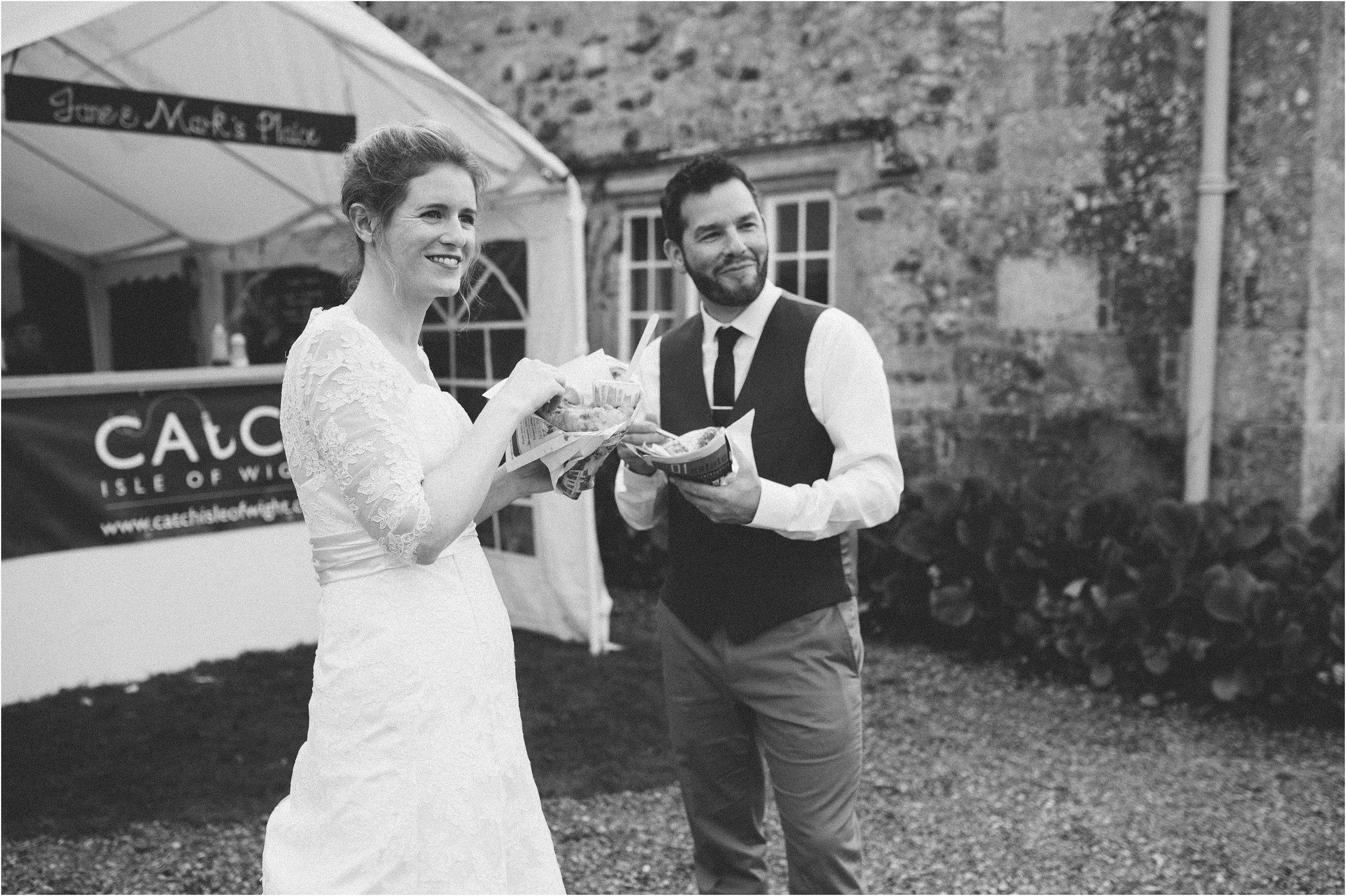 Northcourt House Wedding_0049.jpg