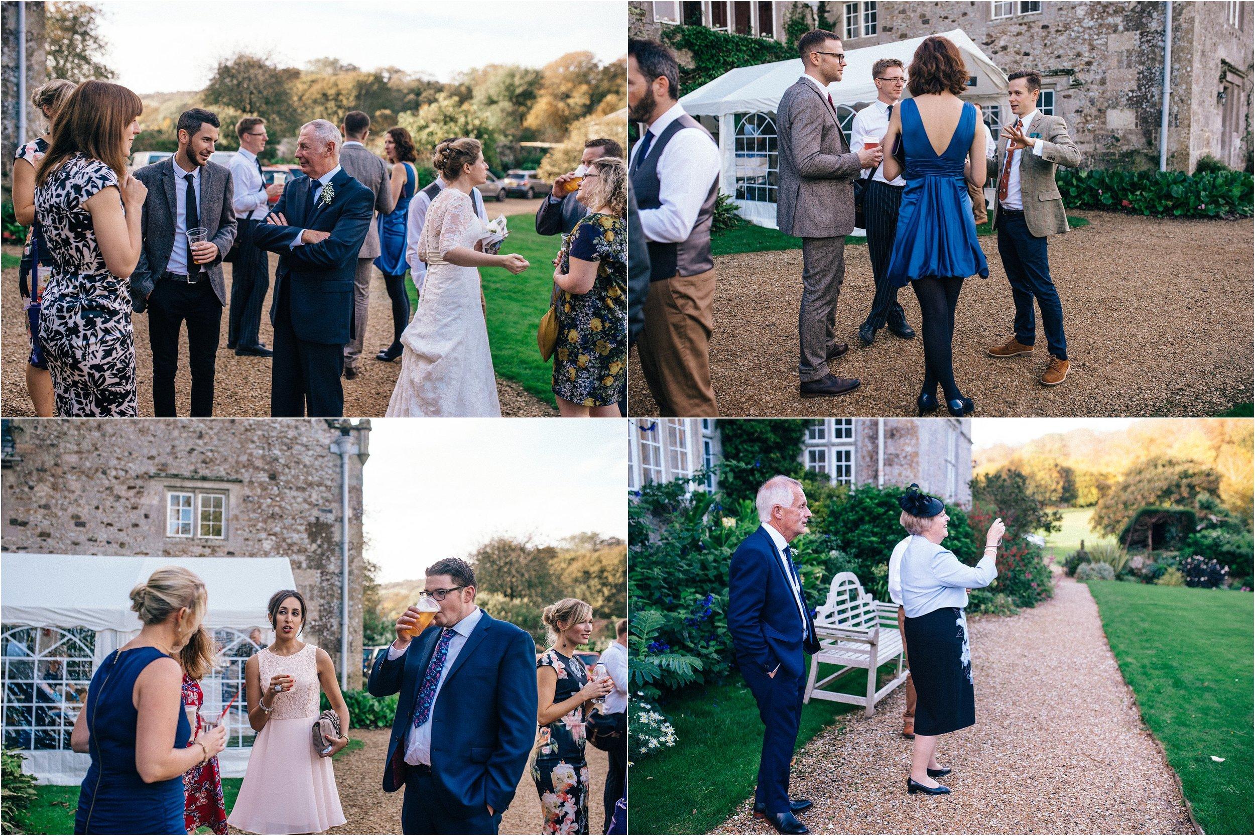 Northcourt House Wedding_0050.jpg
