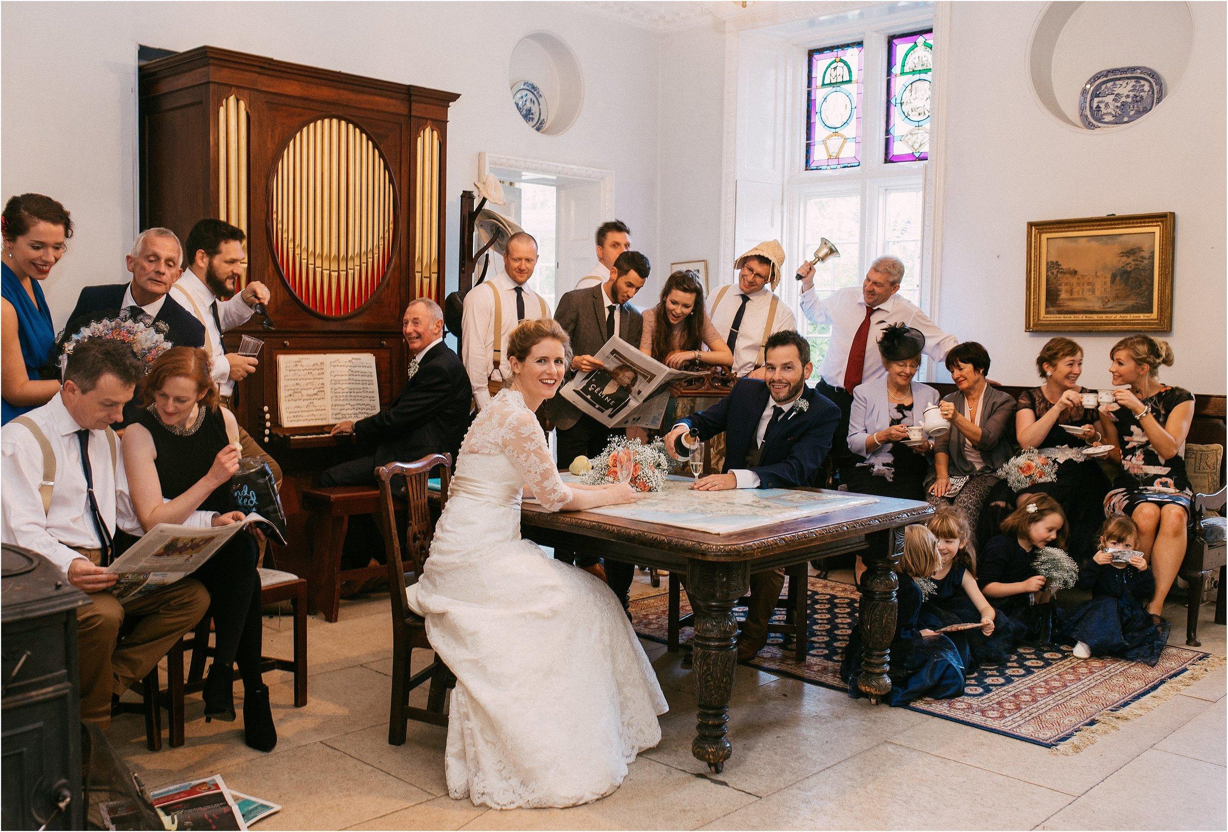 Northcourt House Wedding_0051.jpg