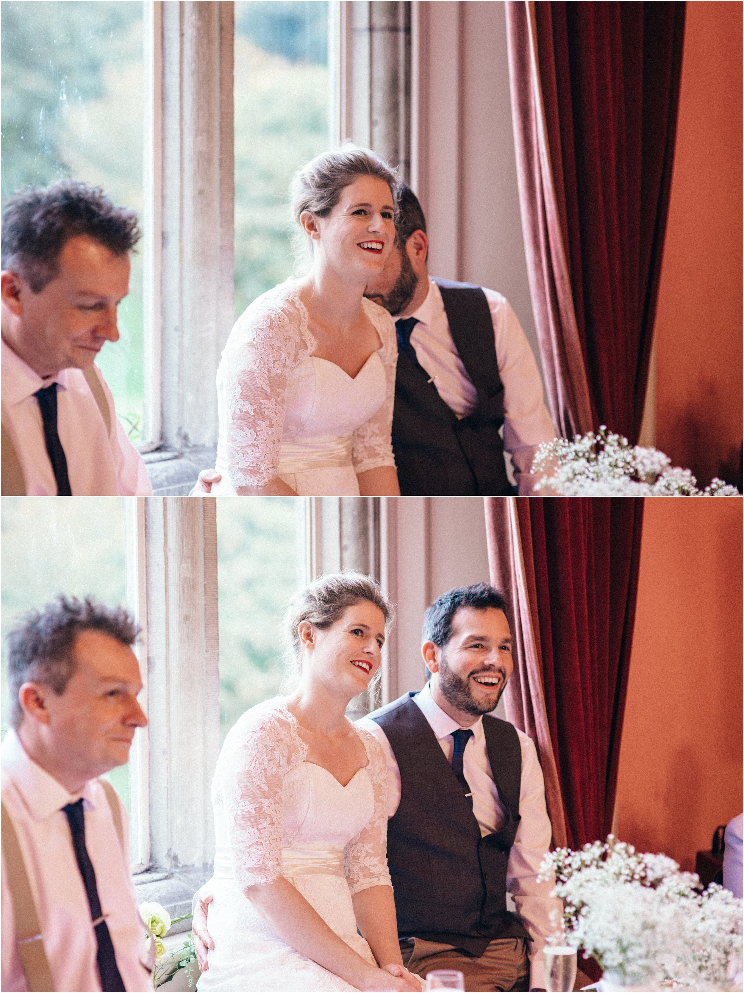 Northcourt House Wedding_0053.jpg