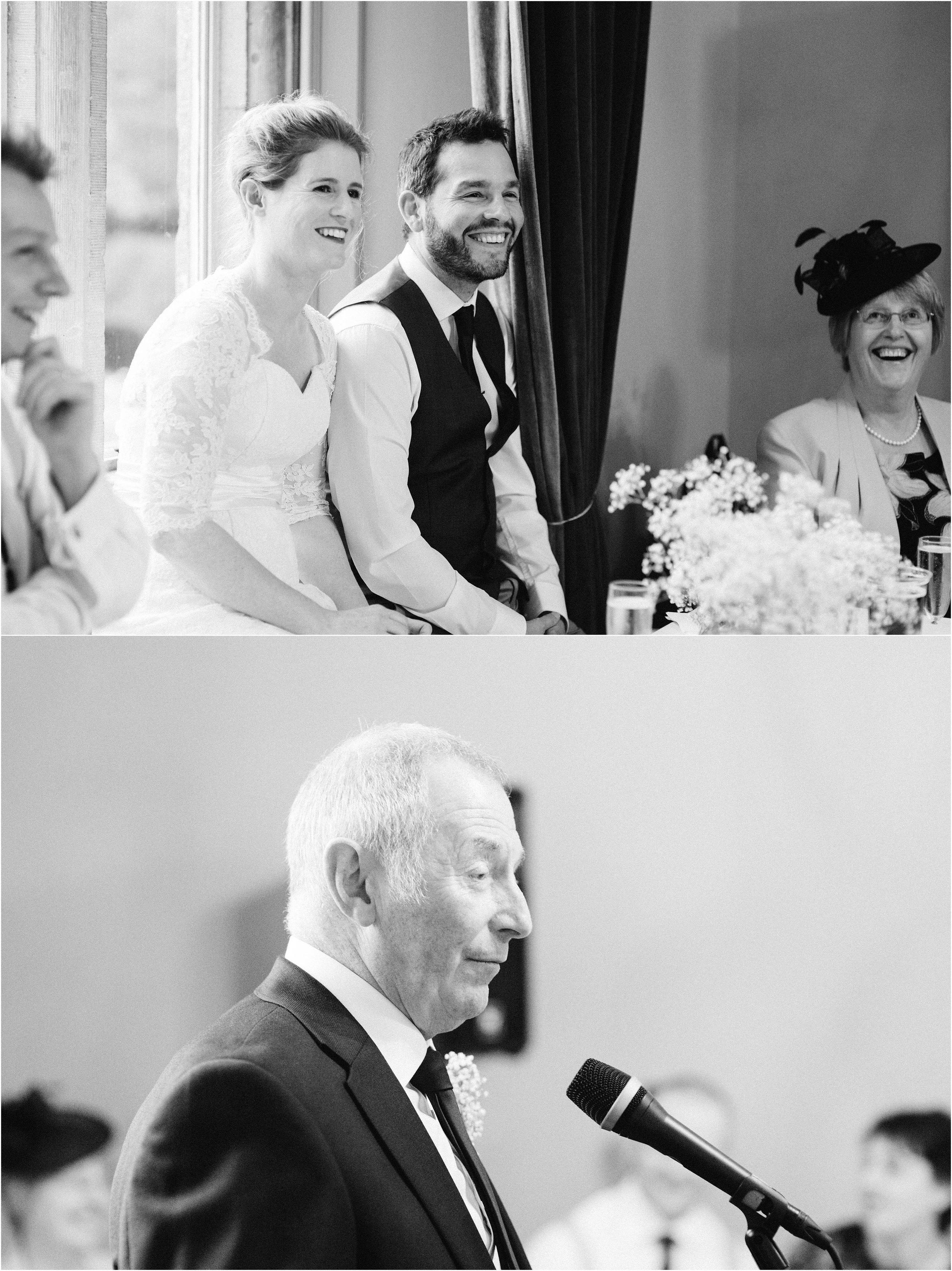 Northcourt House Wedding_0054.jpg