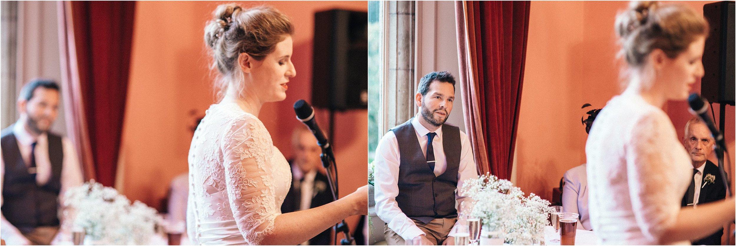 Northcourt House Wedding_0056.jpg