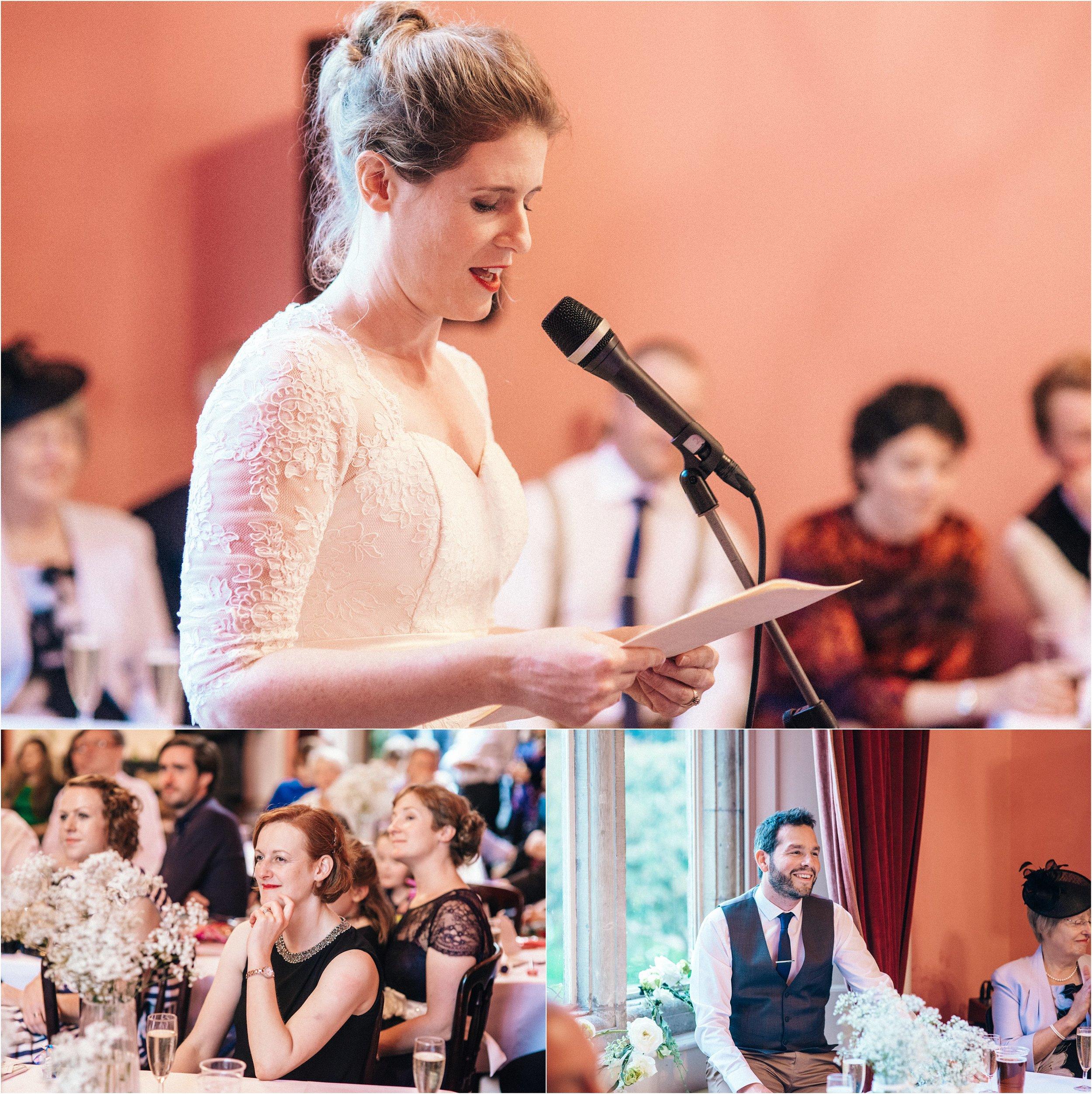 Northcourt House Wedding_0055.jpg