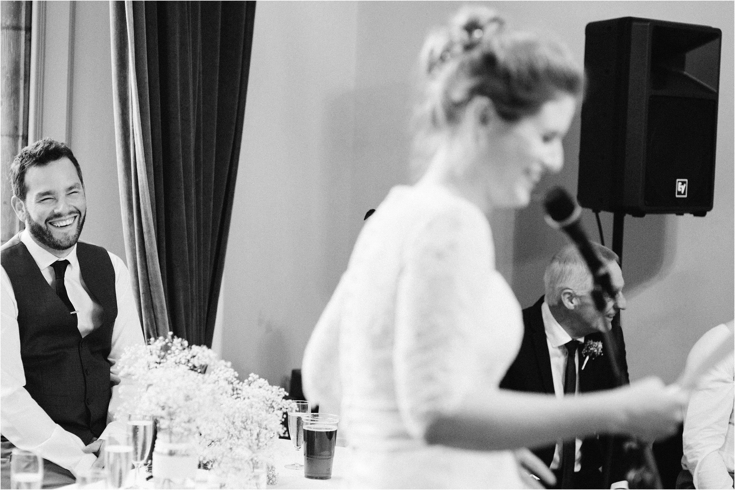 Northcourt House Wedding_0057.jpg