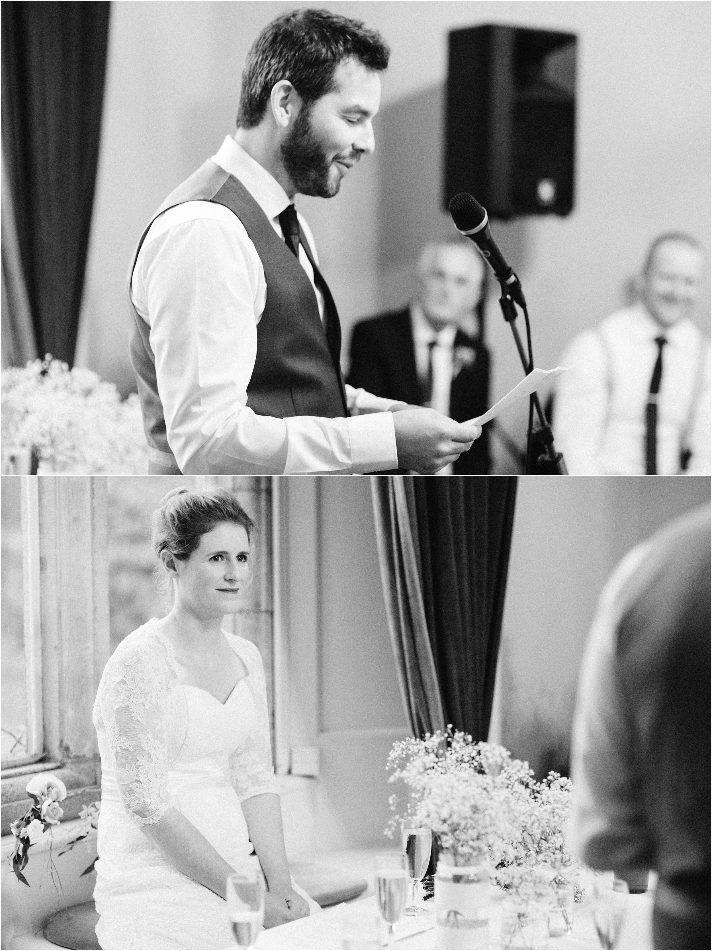Northcourt House Wedding_0058.jpg
