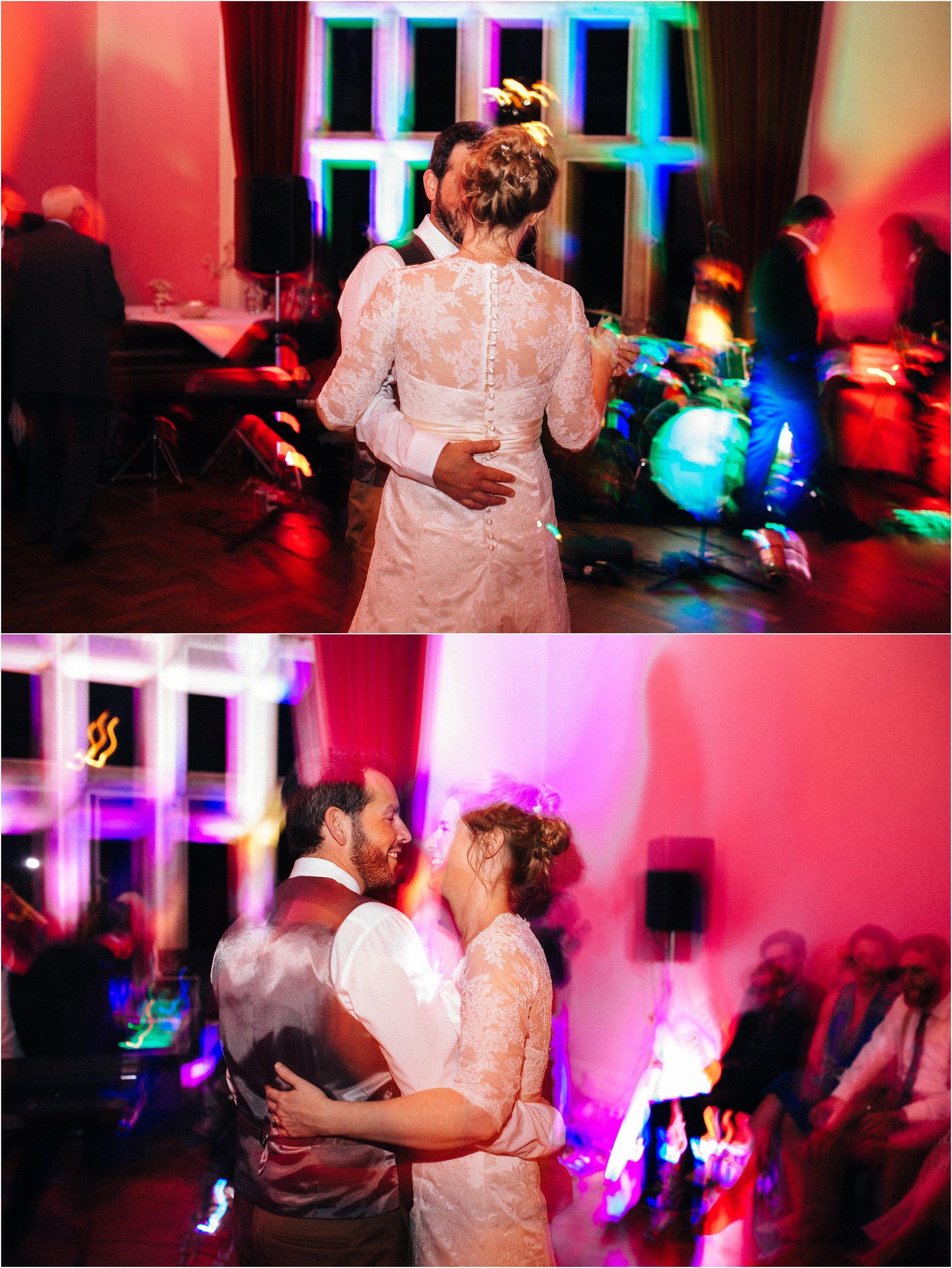 Northcourt House Wedding_0061.jpg