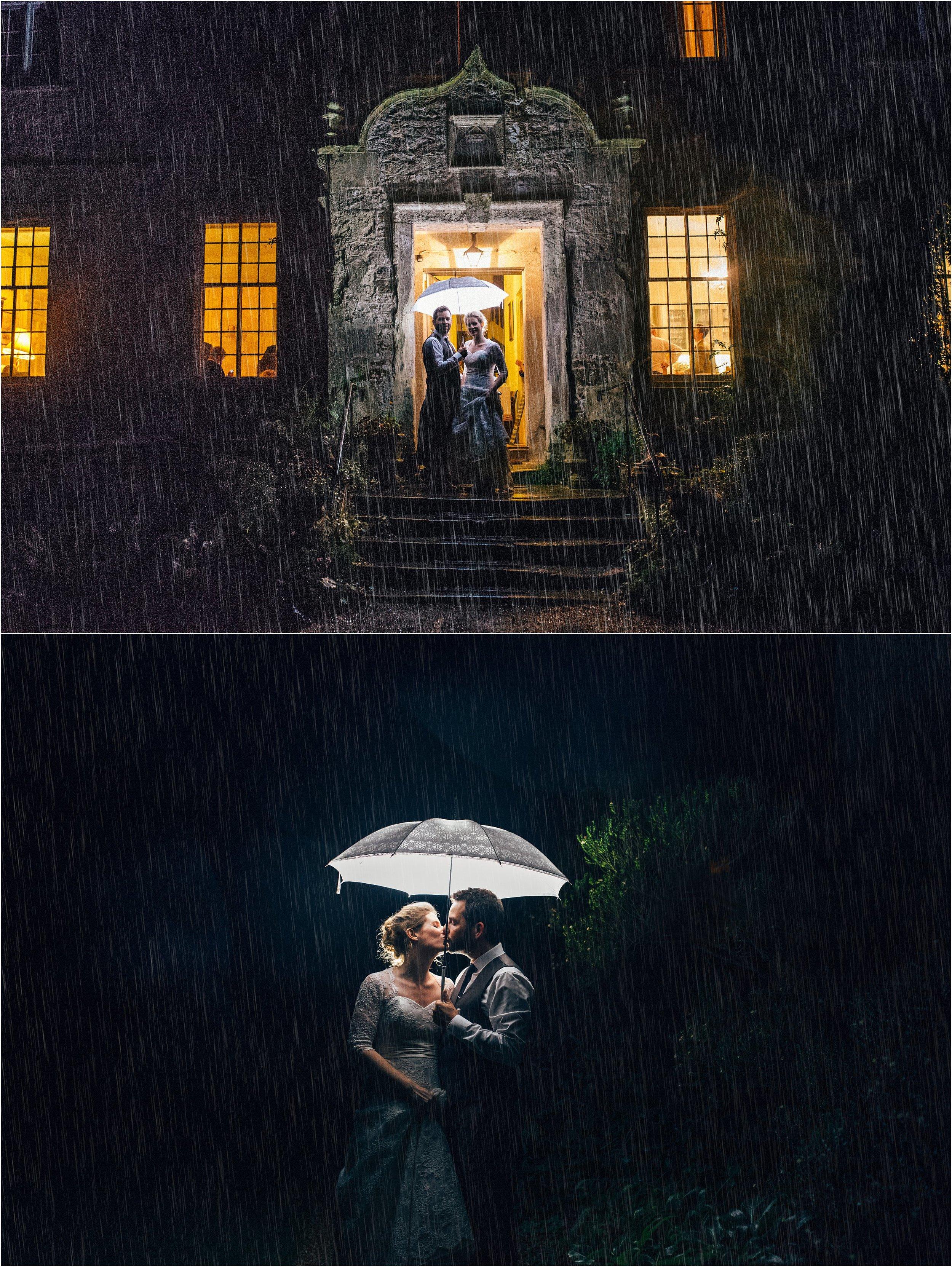 Northcourt House Wedding_0063.jpg