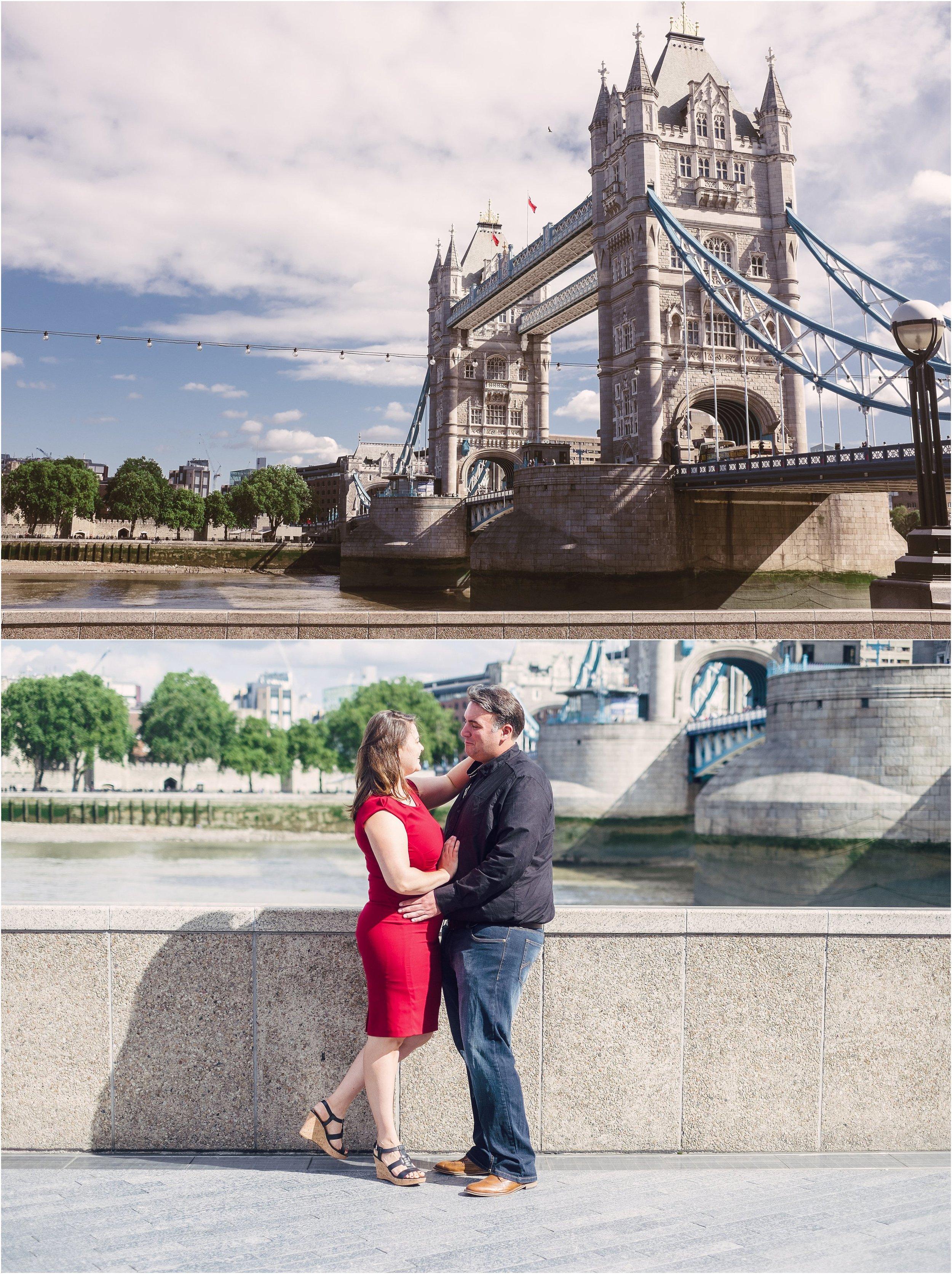 southbank london engagement shoot_0001.jpg