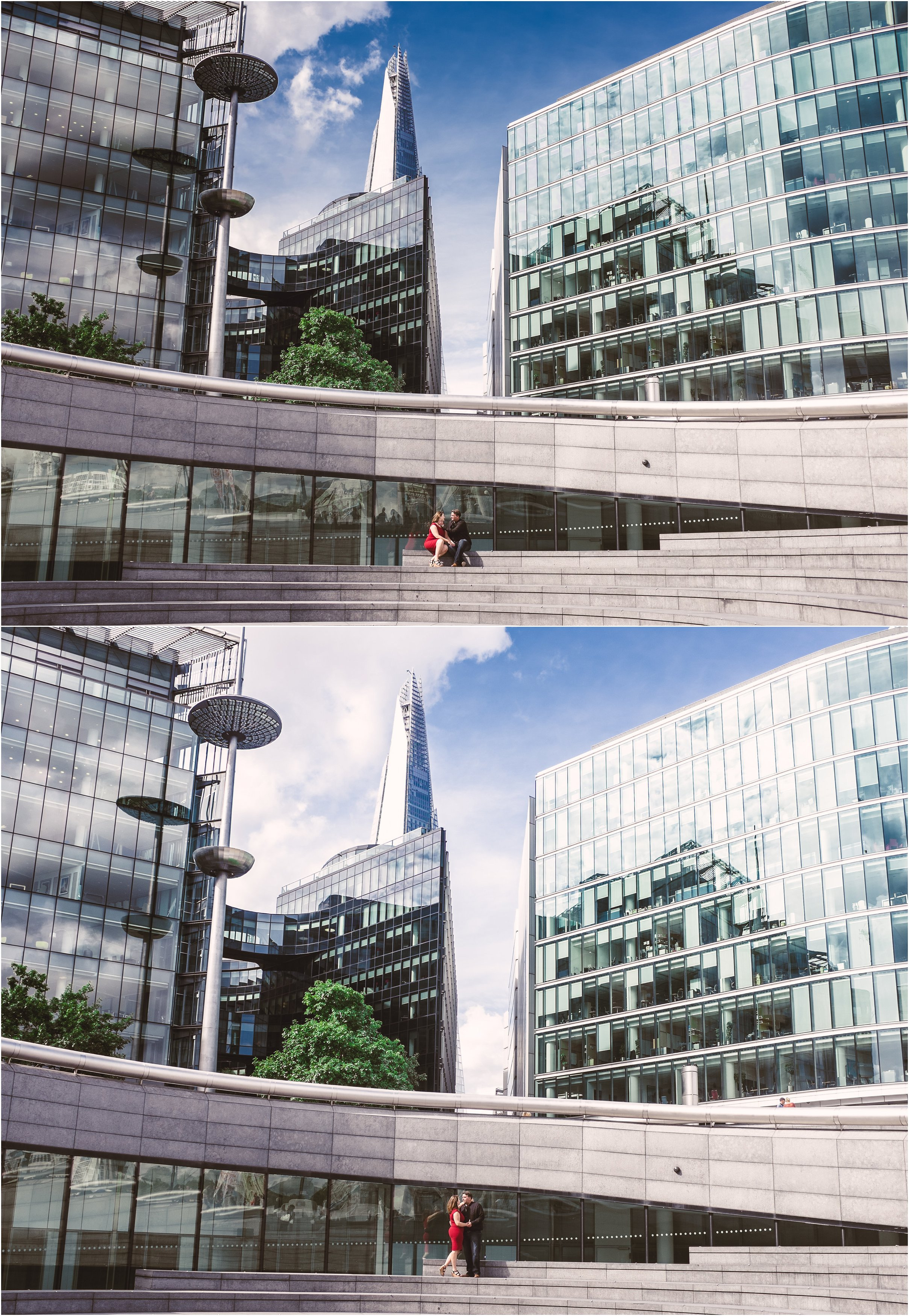 southbank london engagement shoot_0006.jpg