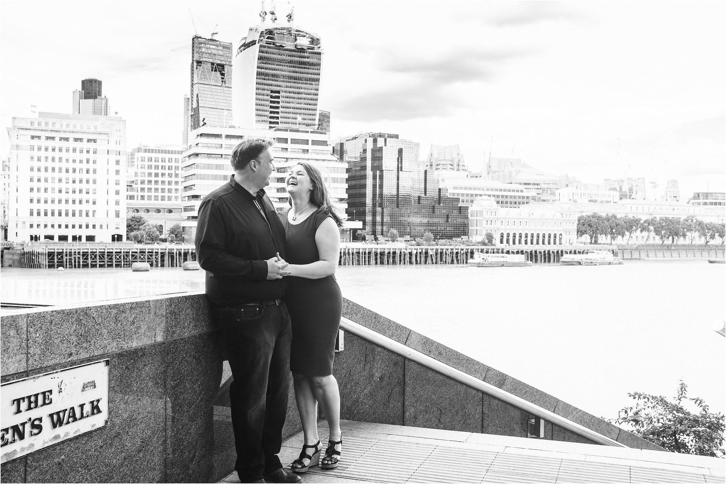 southbank london engagement shoot_0010.jpg