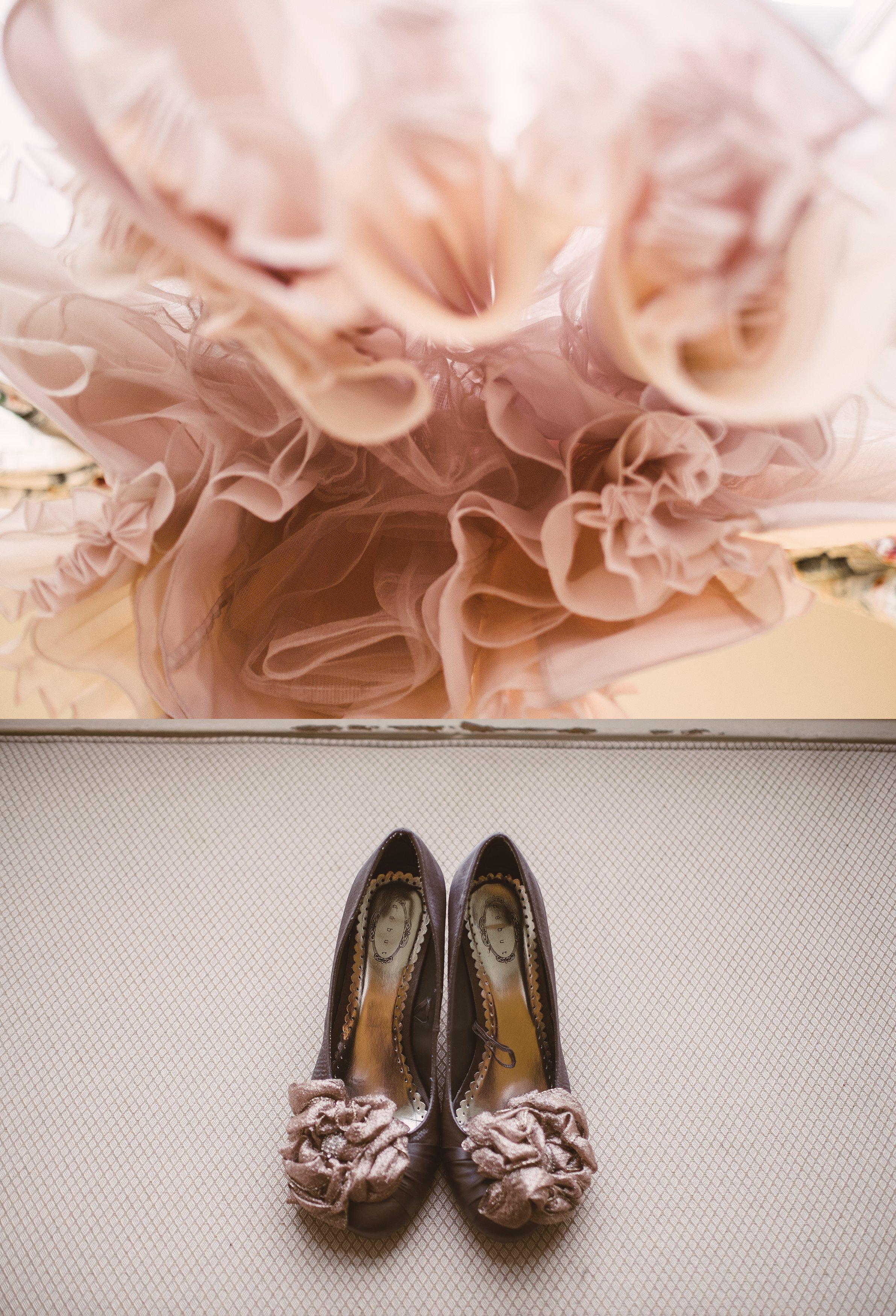 priory bay wedding_0002.jpg