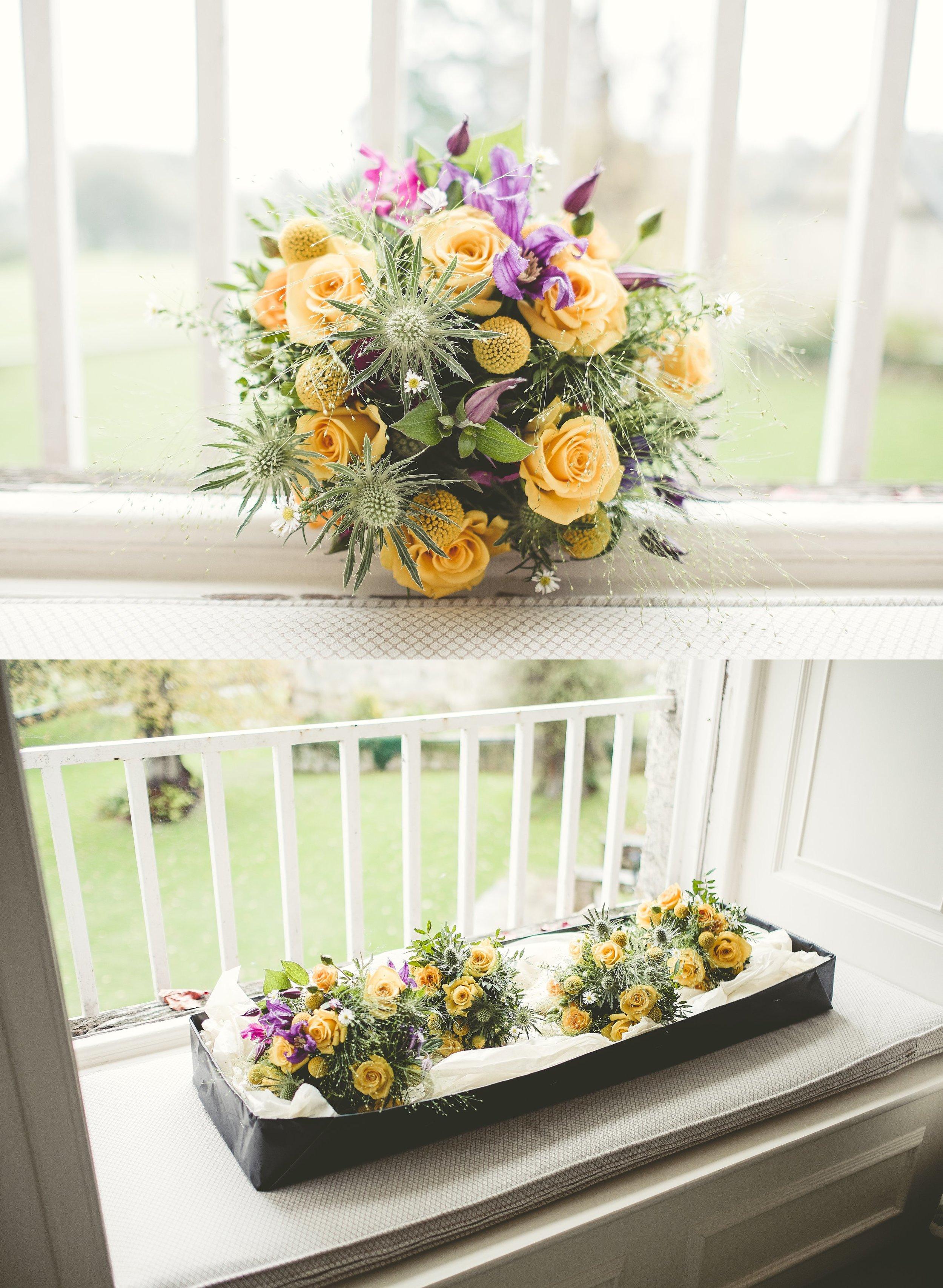 priory bay wedding_0010.jpg