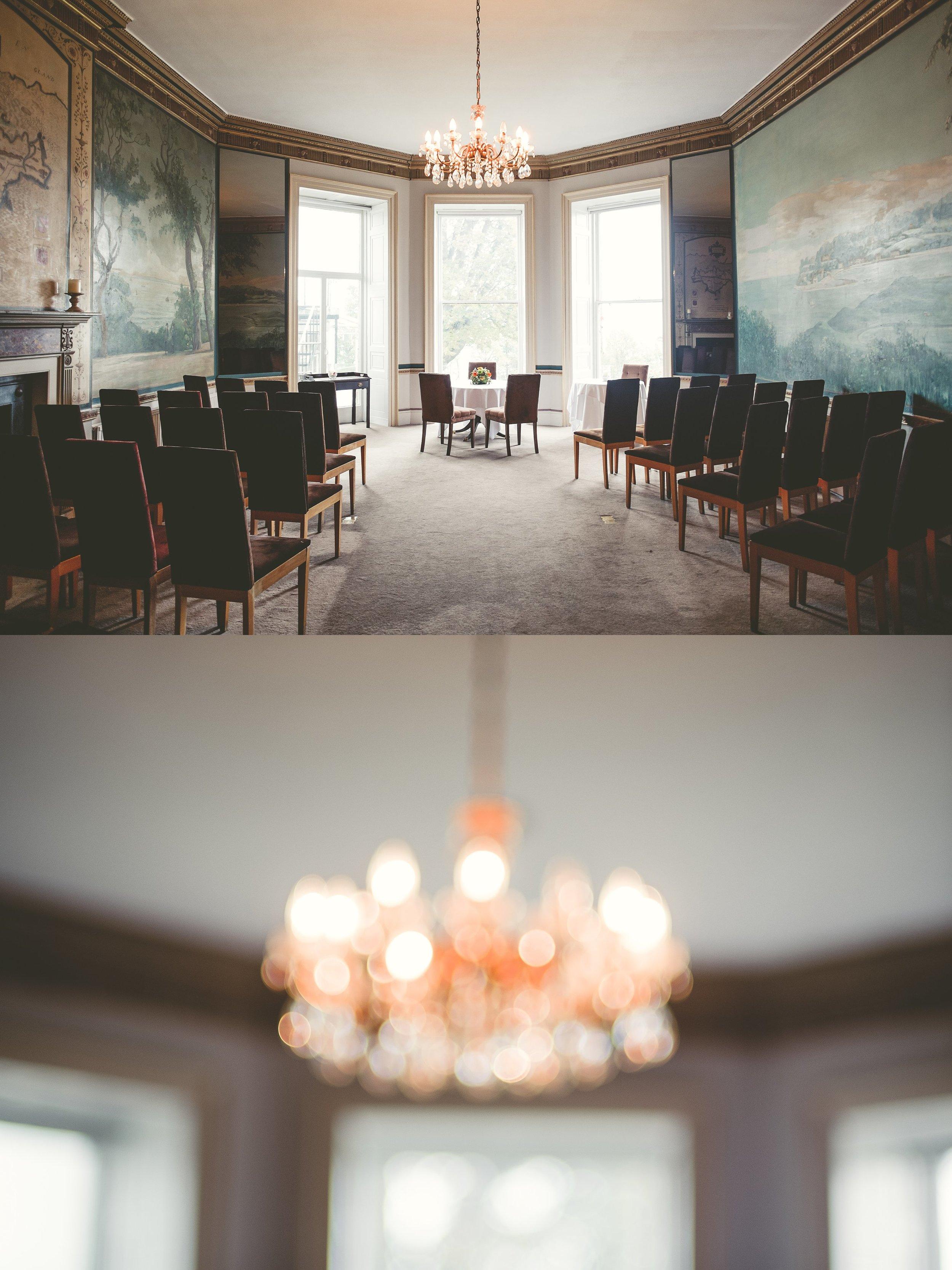 priory bay wedding_0011.jpg