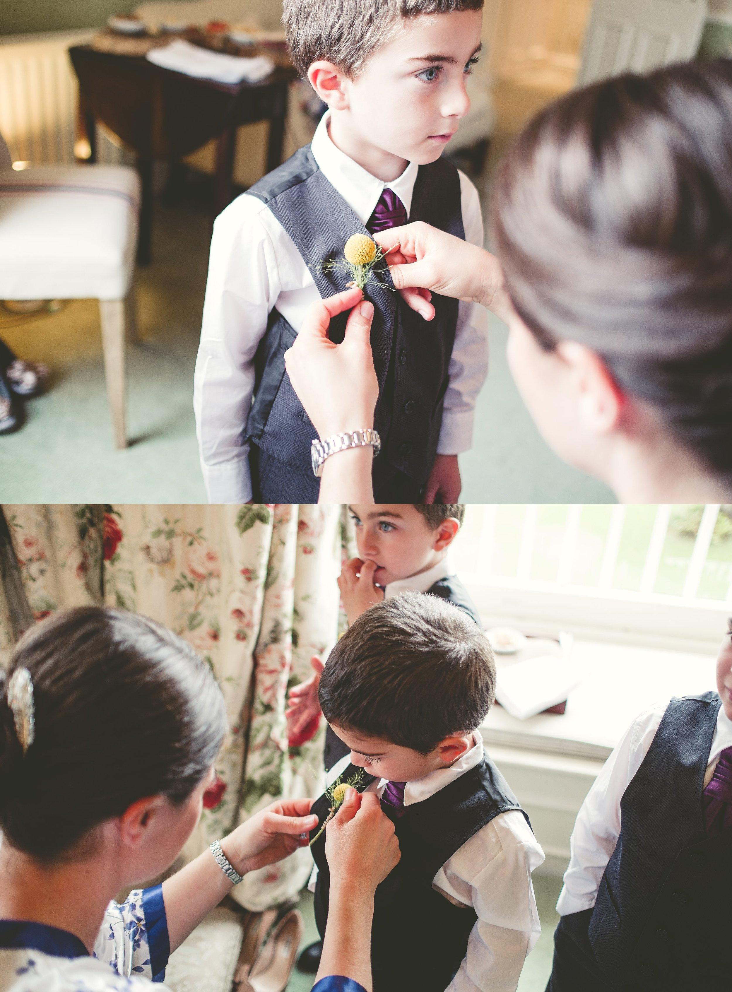 priory bay wedding_0016.jpg