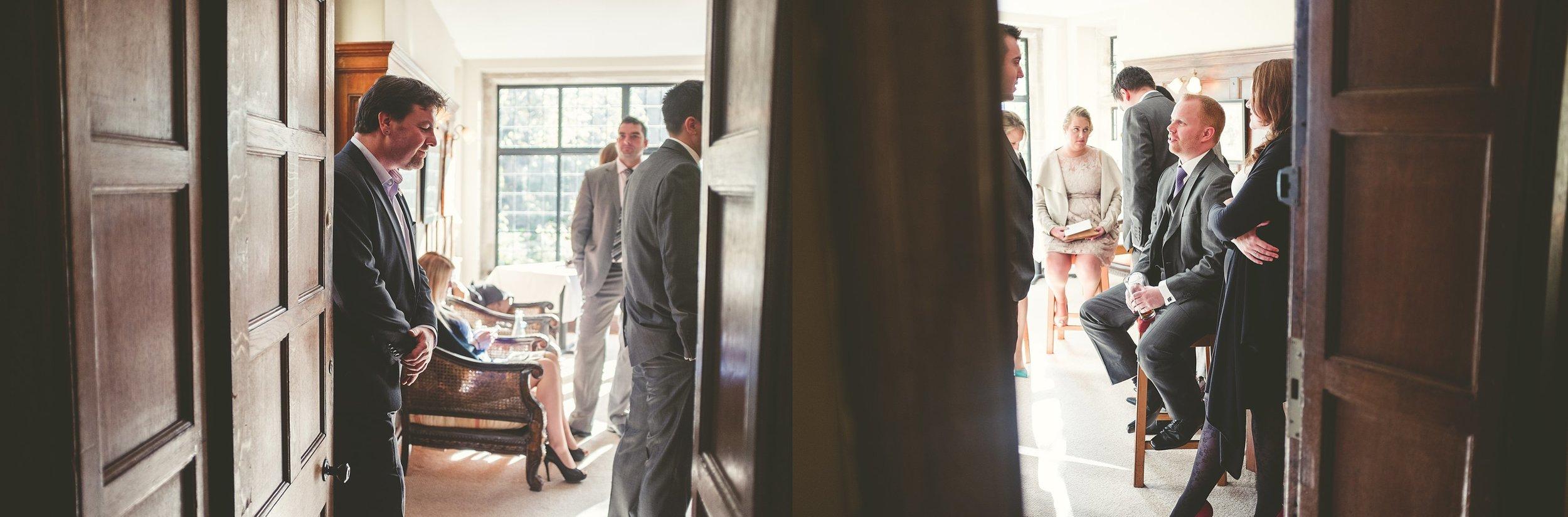 priory bay wedding_0026.jpg