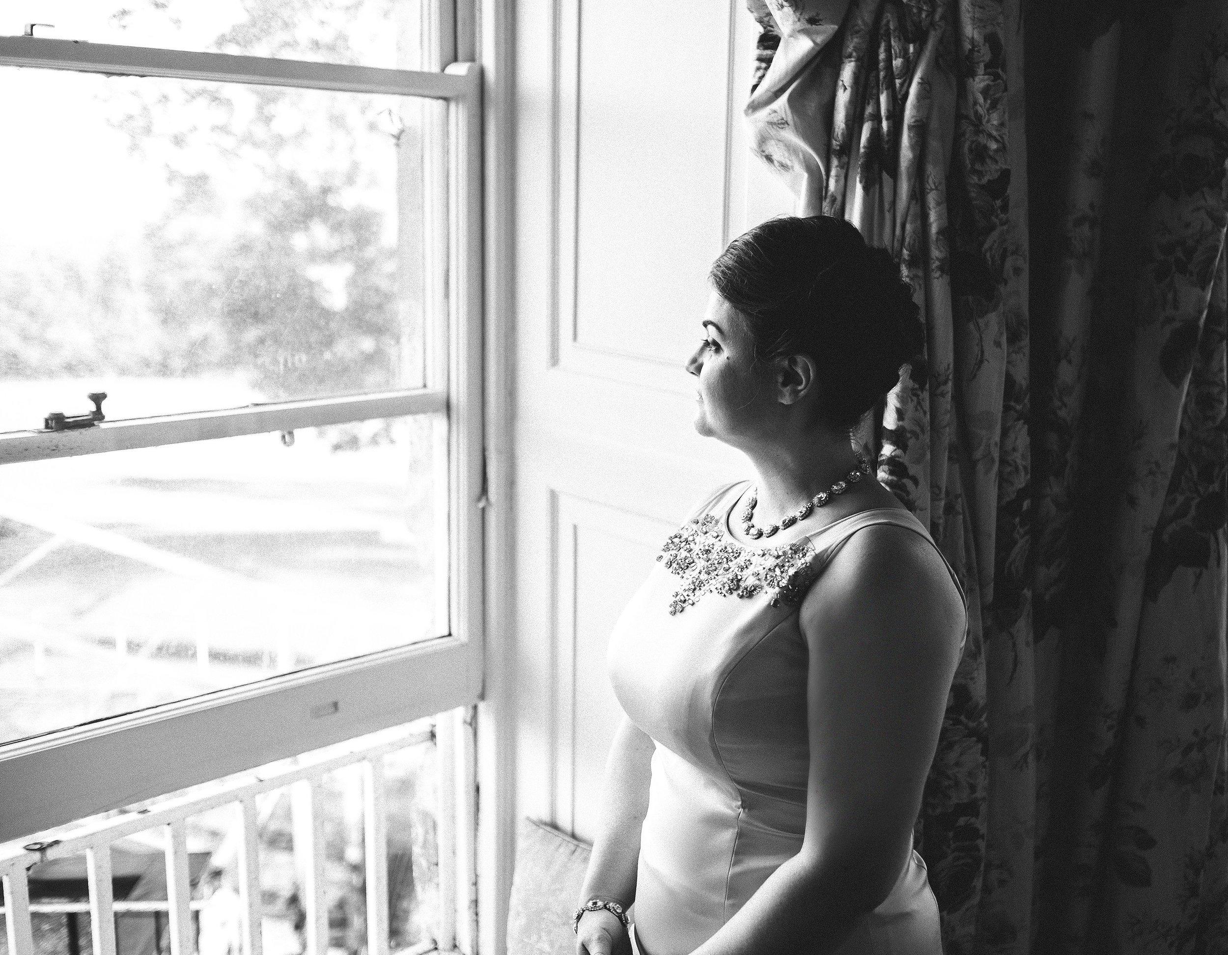 priory bay wedding_0025.jpg