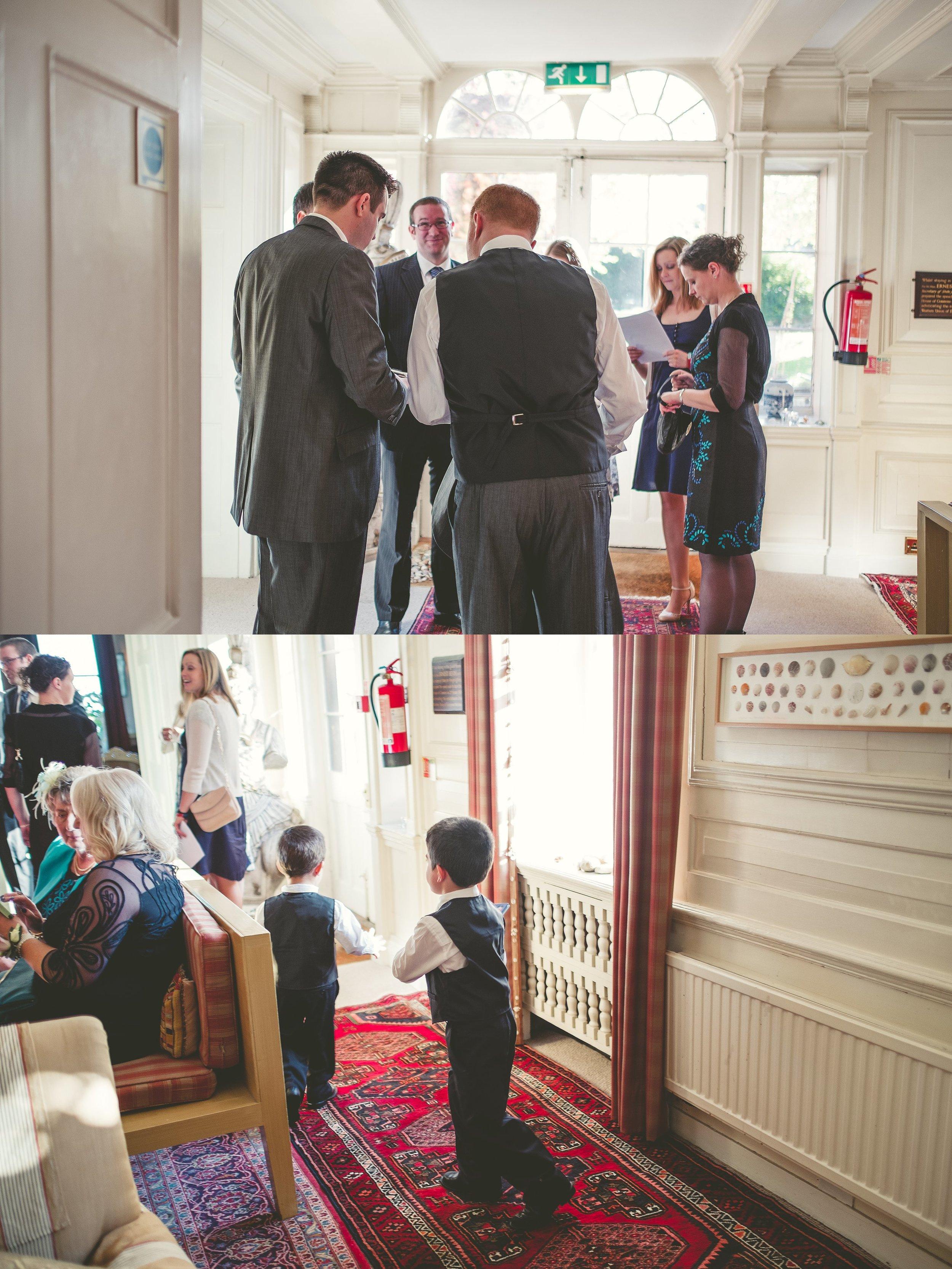 priory bay wedding_0027.jpg