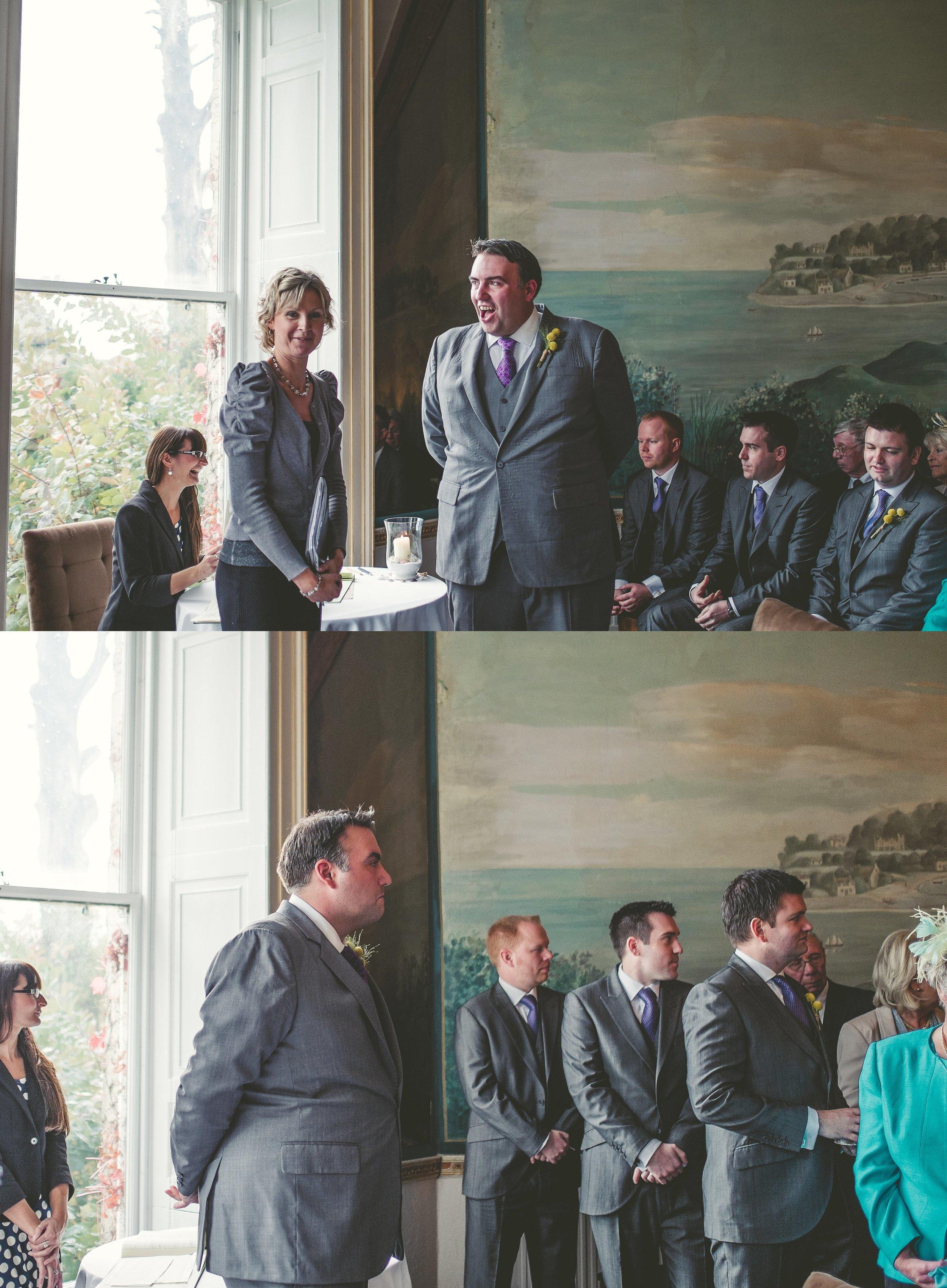 priory bay wedding_0028.jpg
