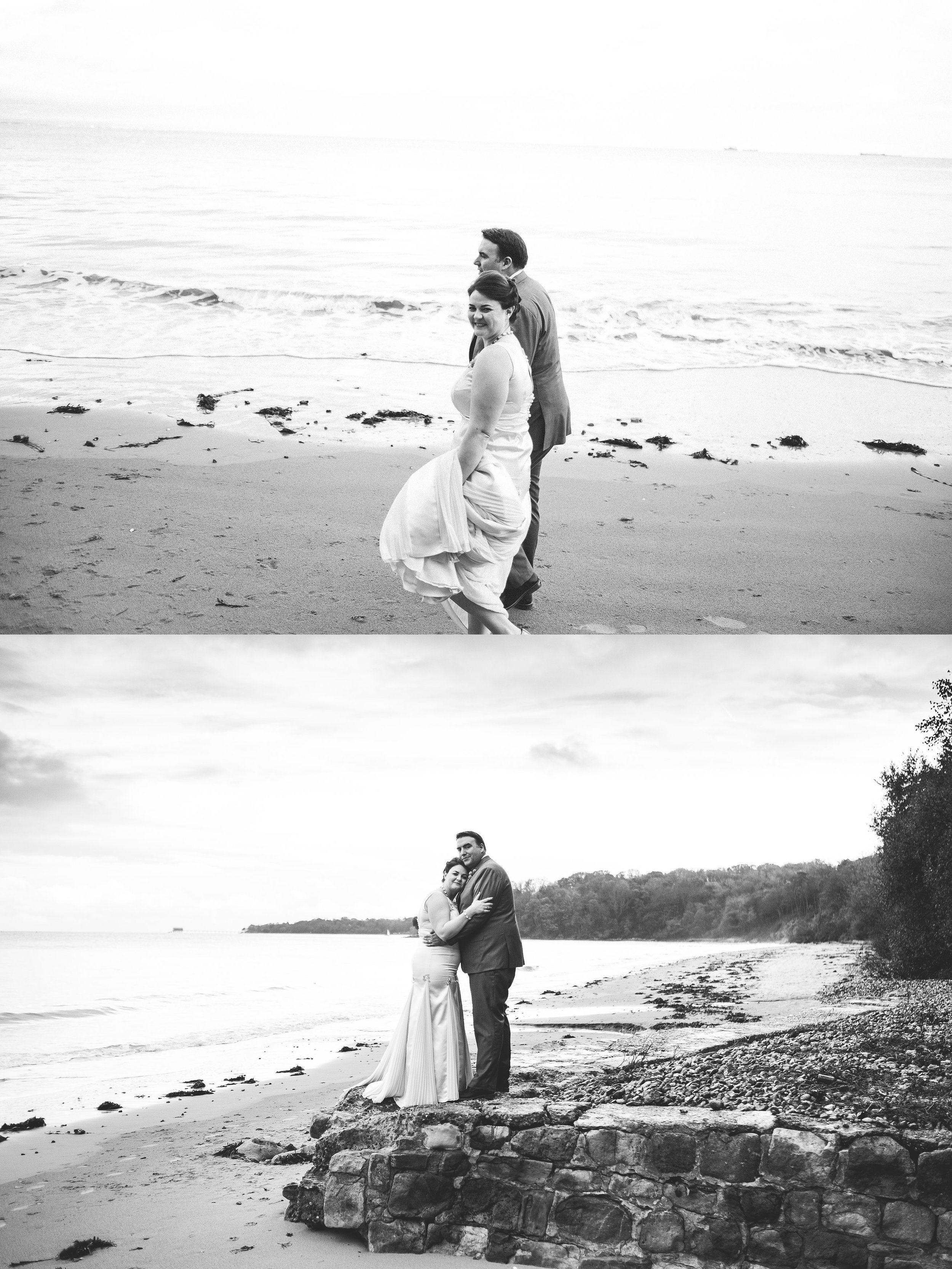 priory bay wedding_0042.jpg