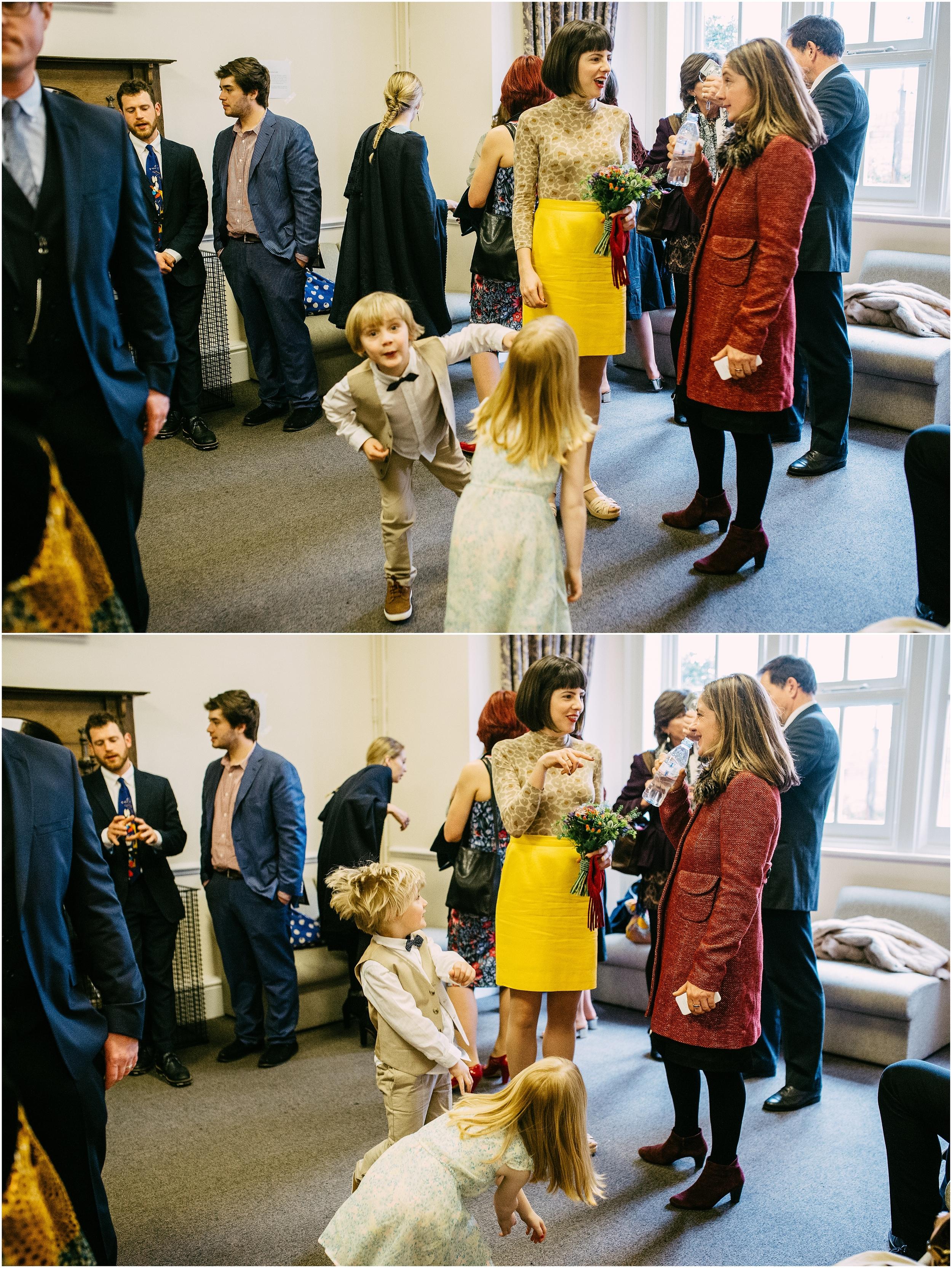 alternative london wedding photographer_0002.jpg