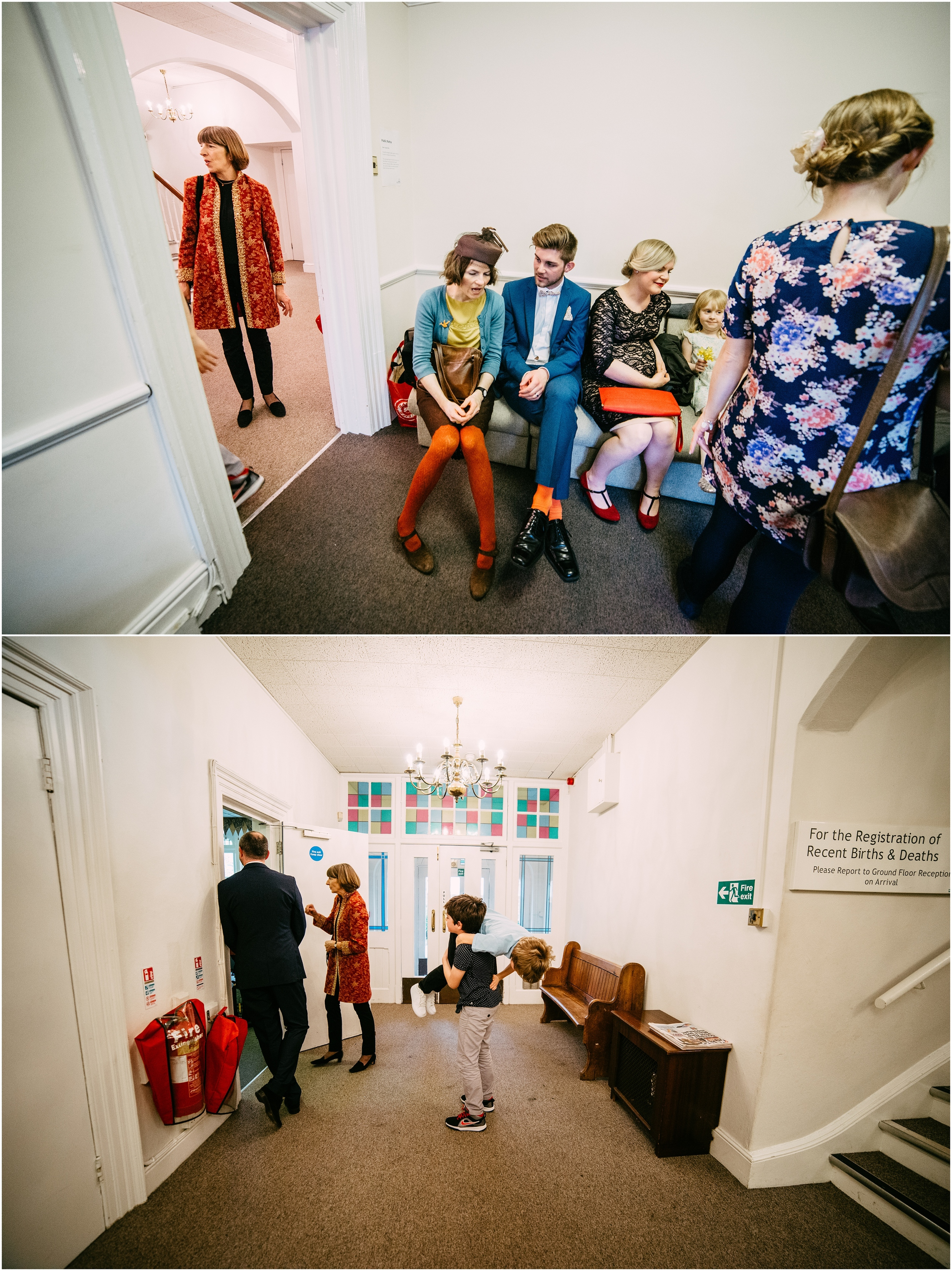 alternative london wedding photographer_0003.jpg