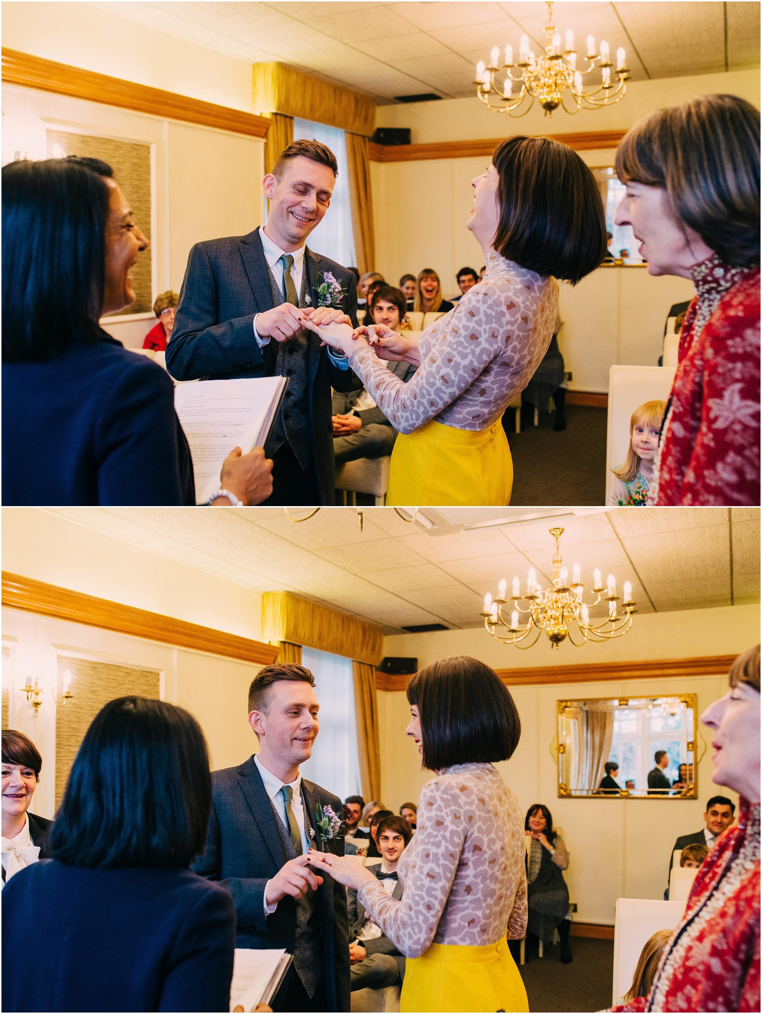 alternative london wedding photographer_0007.jpg