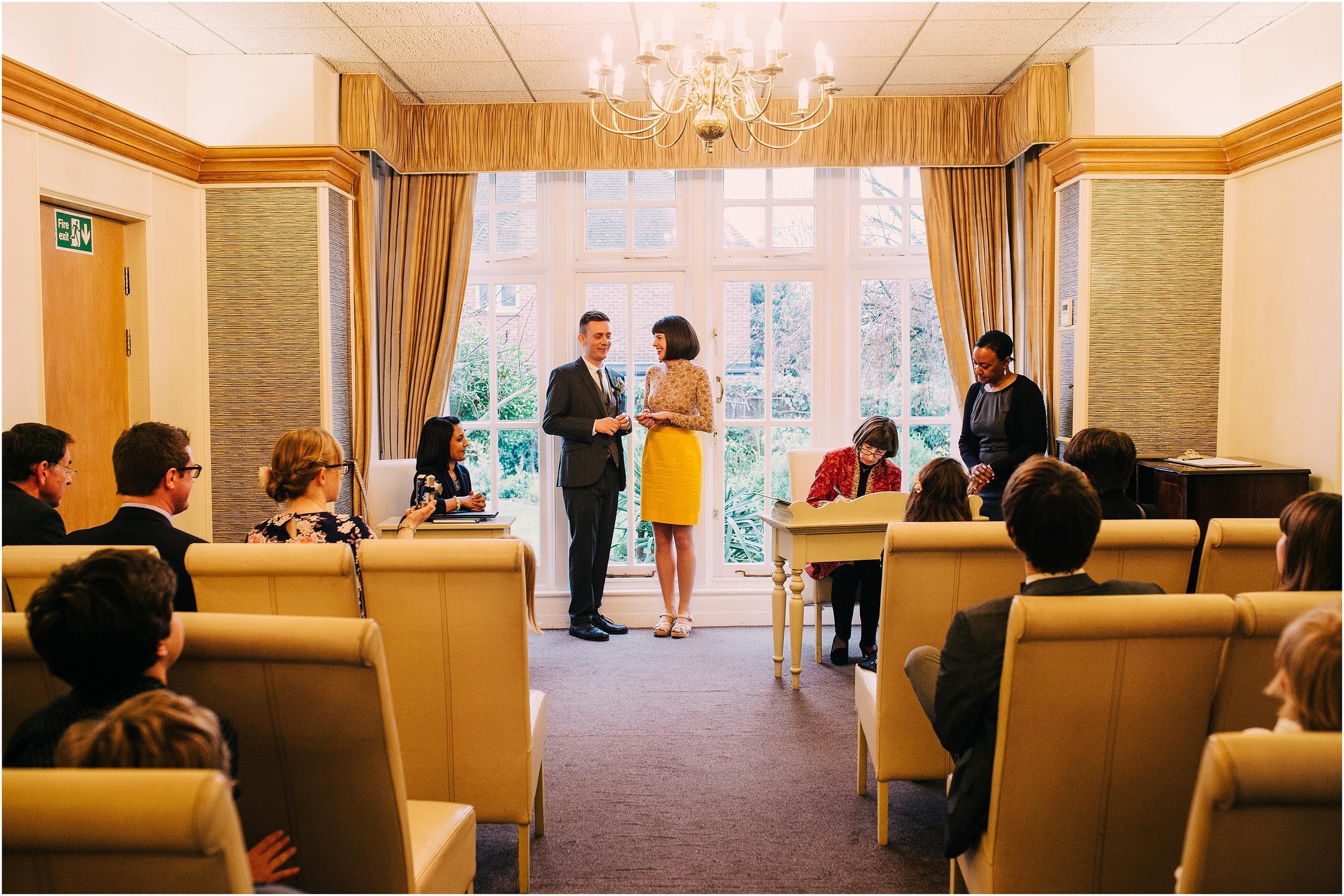 alternative london wedding photographer_0009.jpg