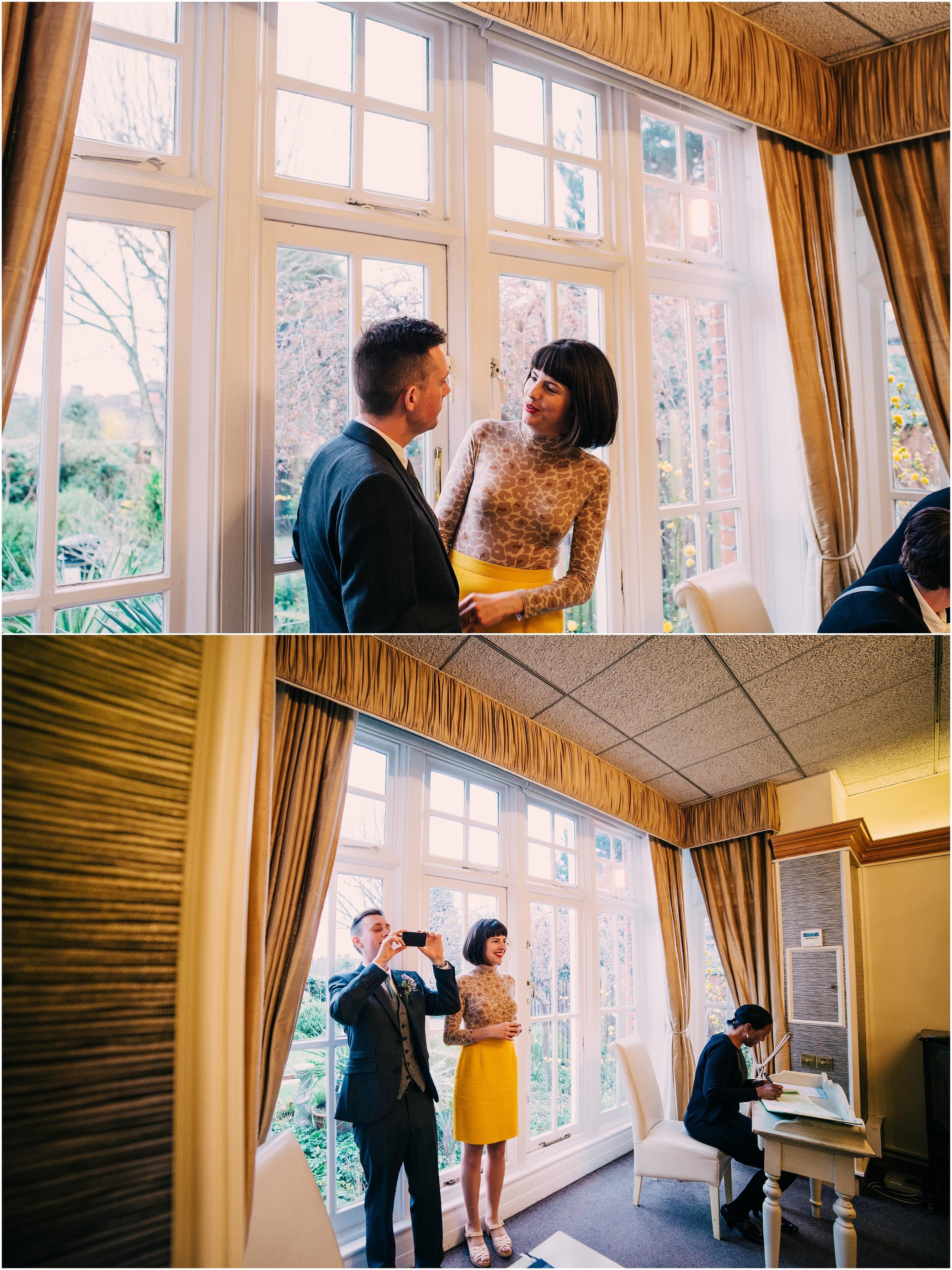 alternative london wedding photographer_0010.jpg