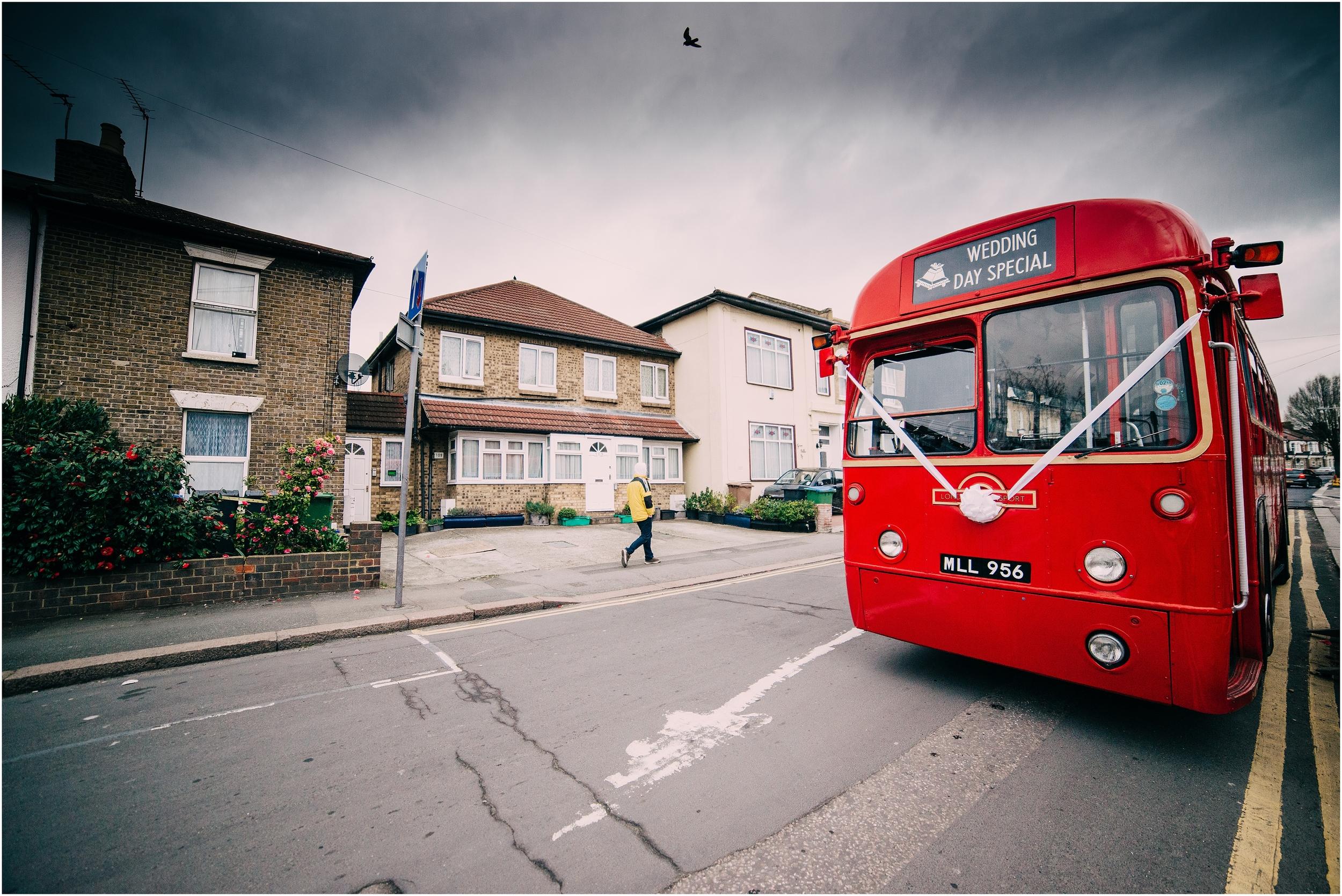 alternative london wedding photographer_0011.jpg