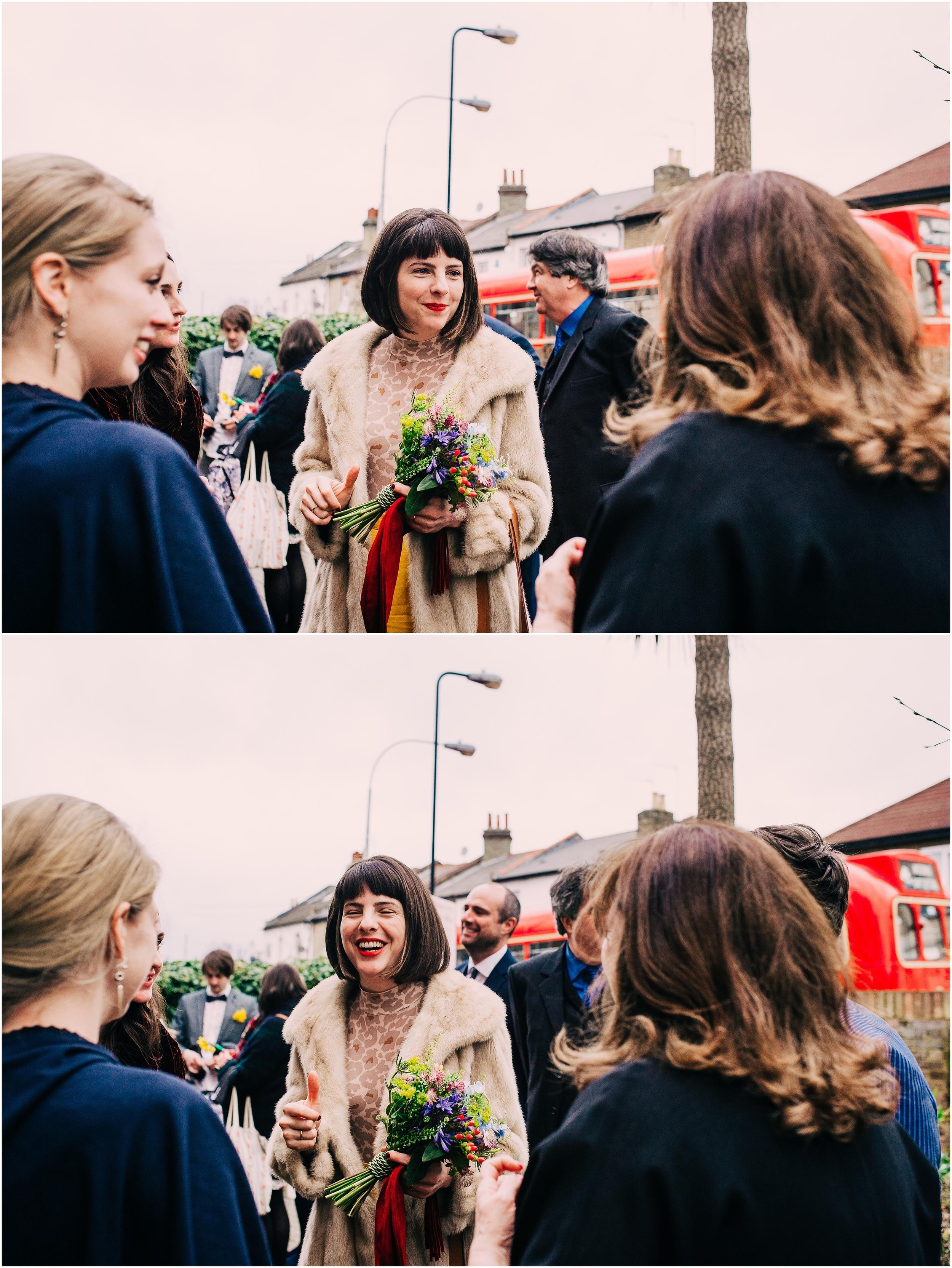 alternative london wedding photographer_0013.jpg