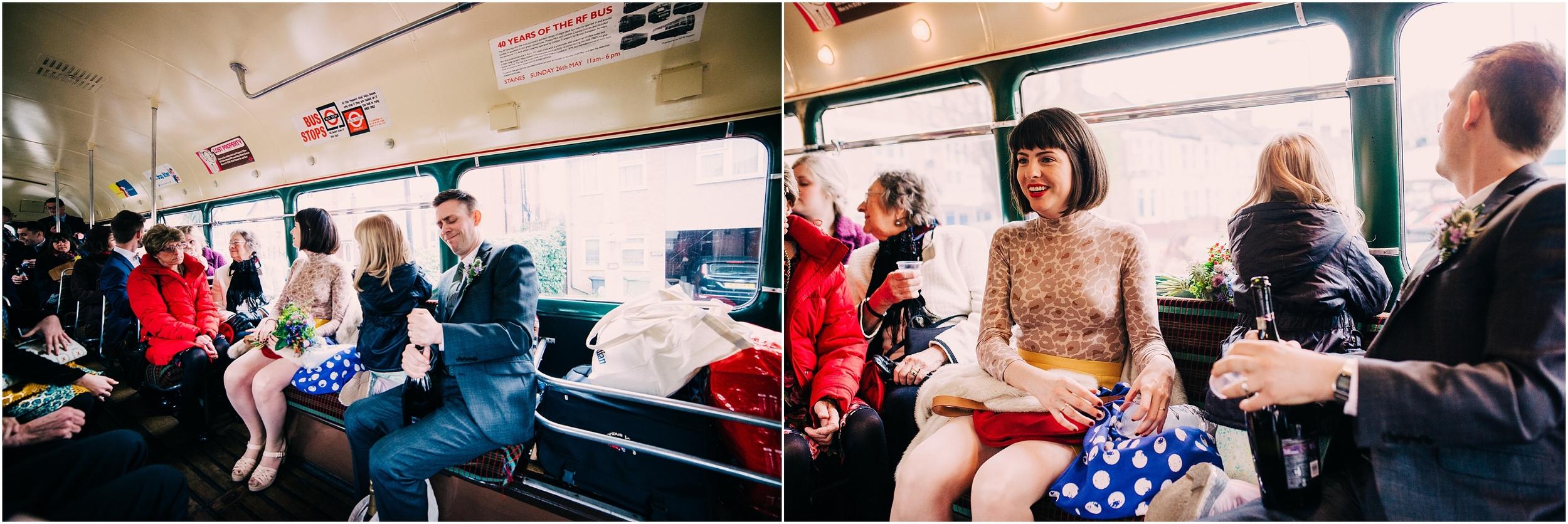 alternative london wedding photographer_0014.jpg