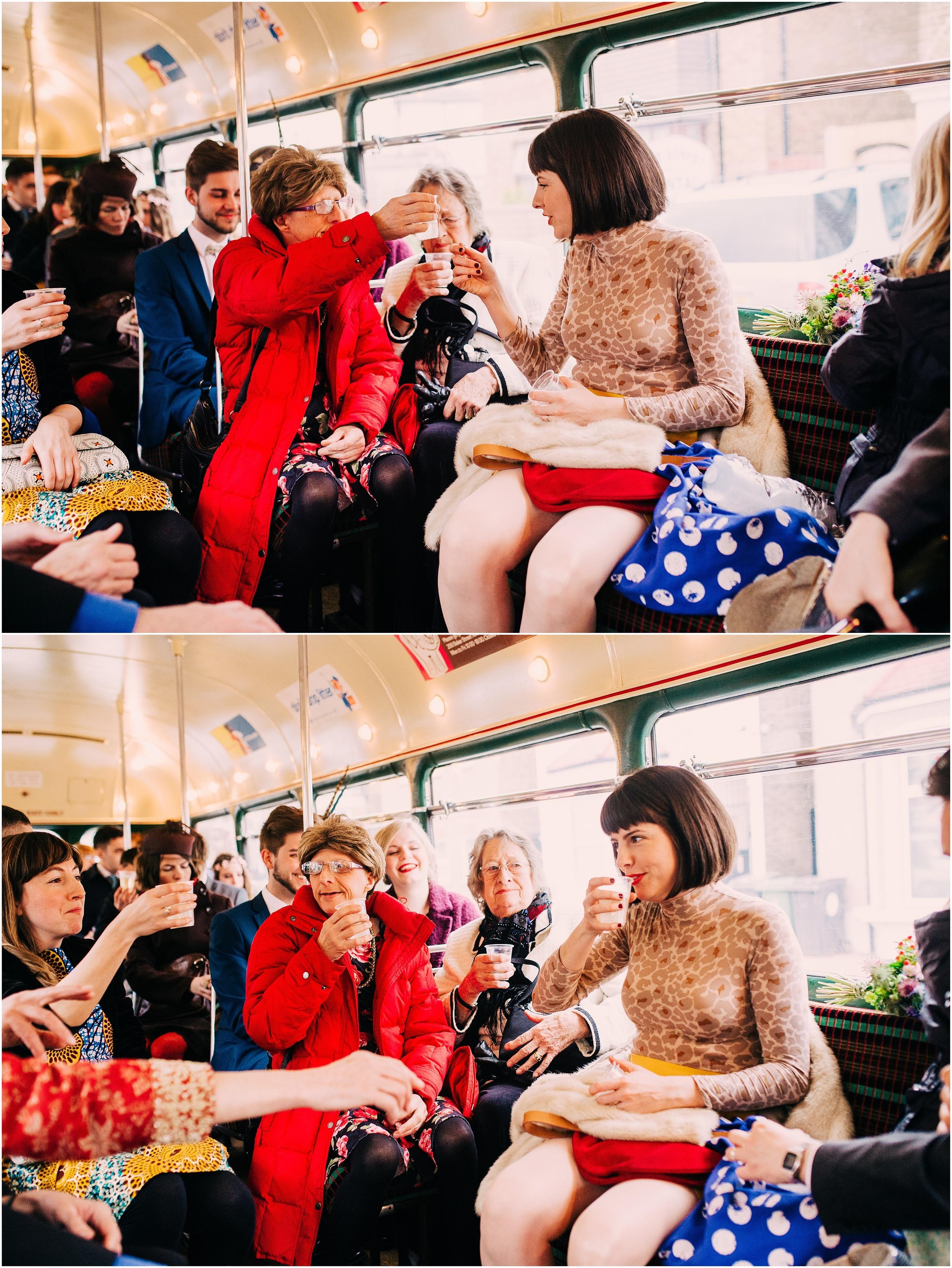 alternative london wedding photographer_0015.jpg