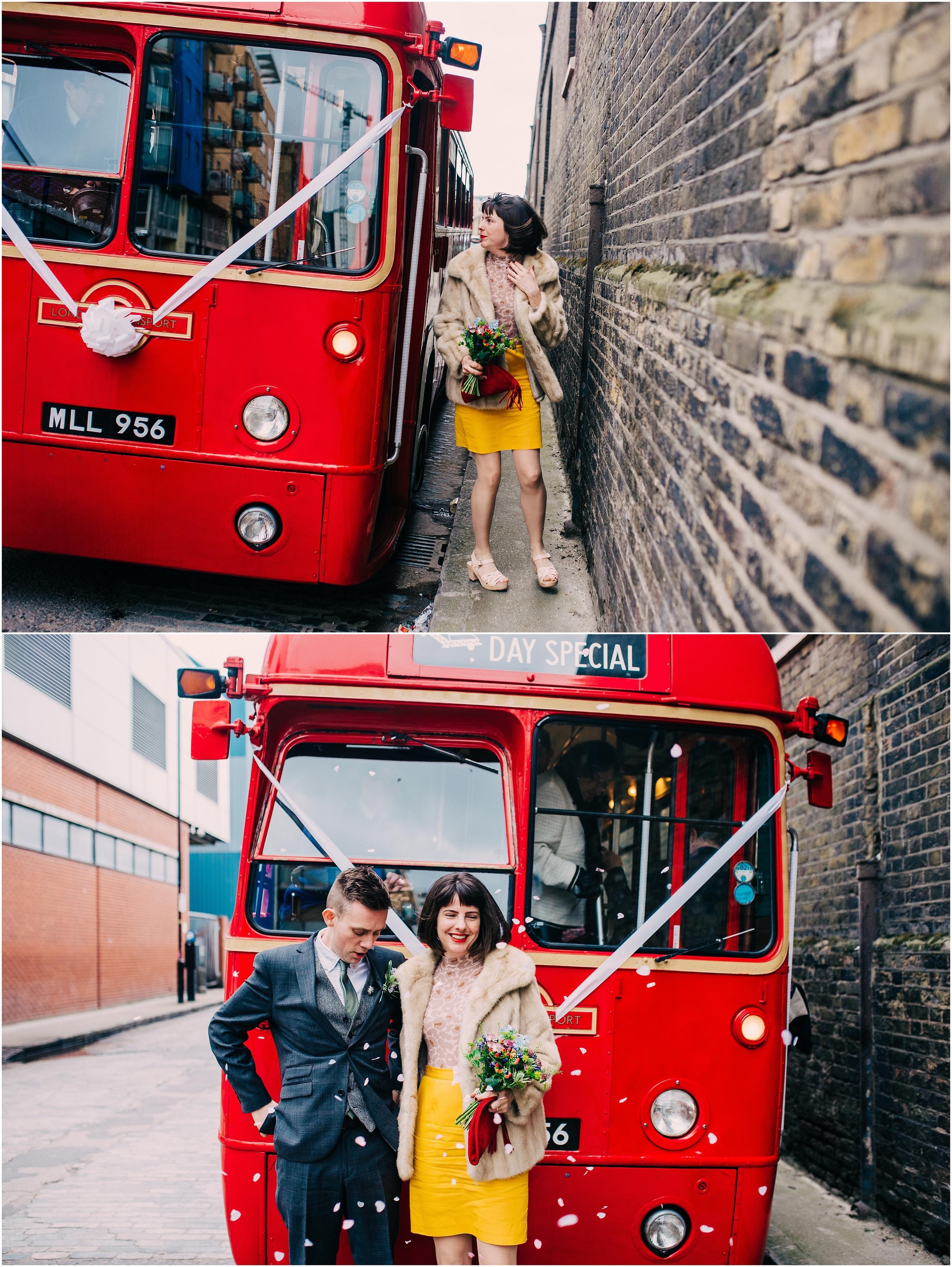 alternative london wedding photographer_0019.jpg