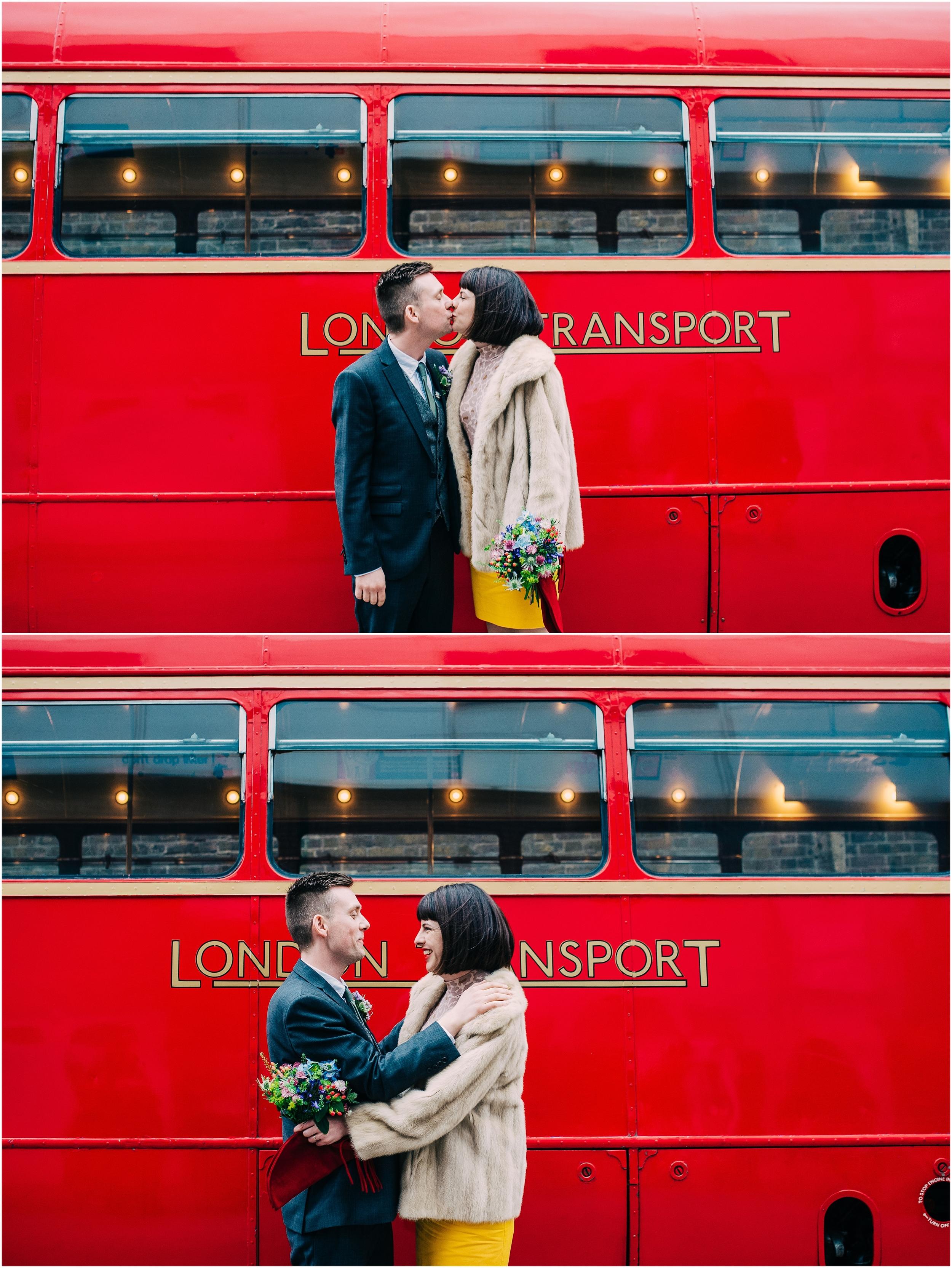 alternative london wedding photographer_0022.jpg
