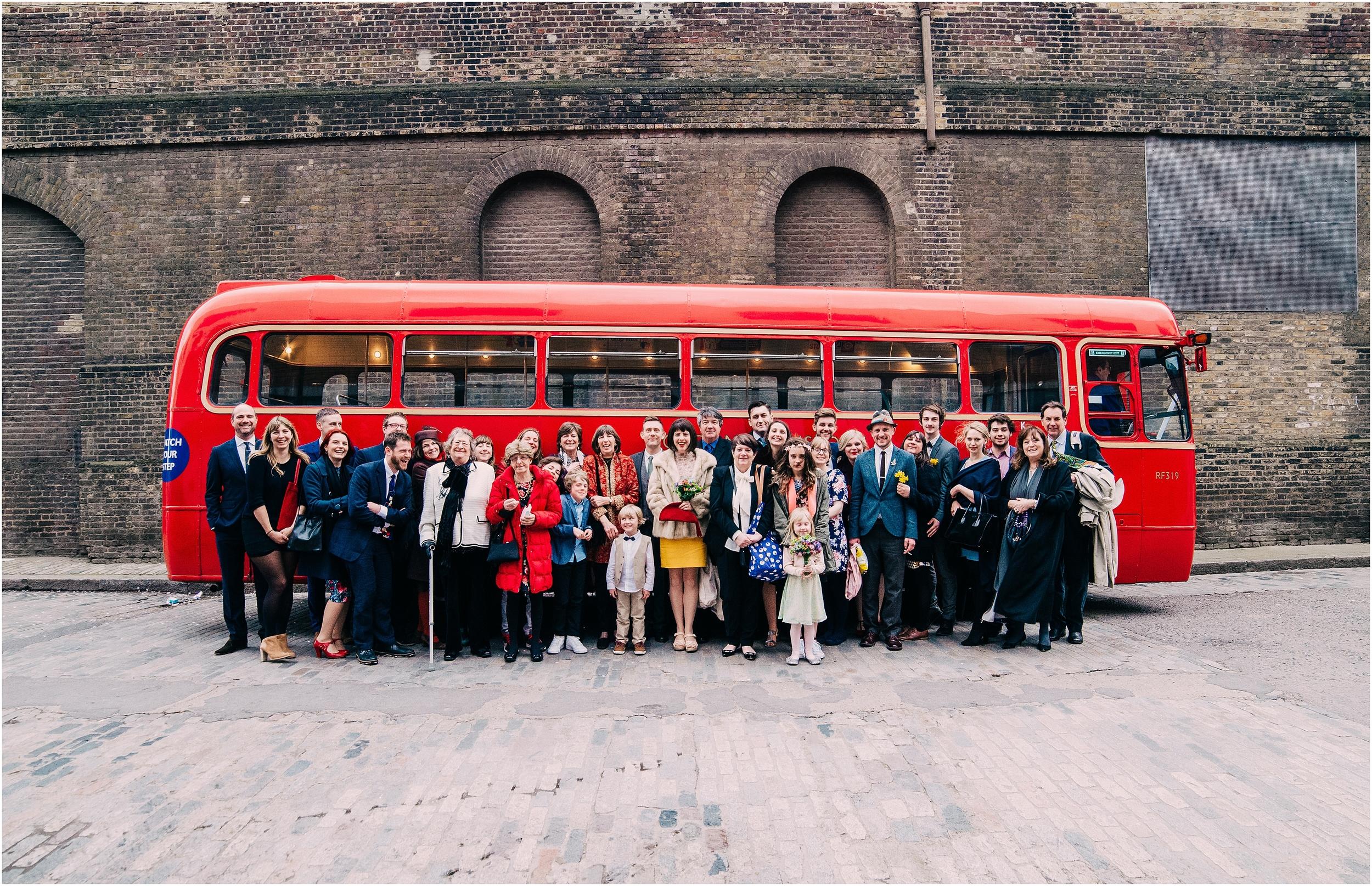 alternative london wedding photographer_0024.jpg