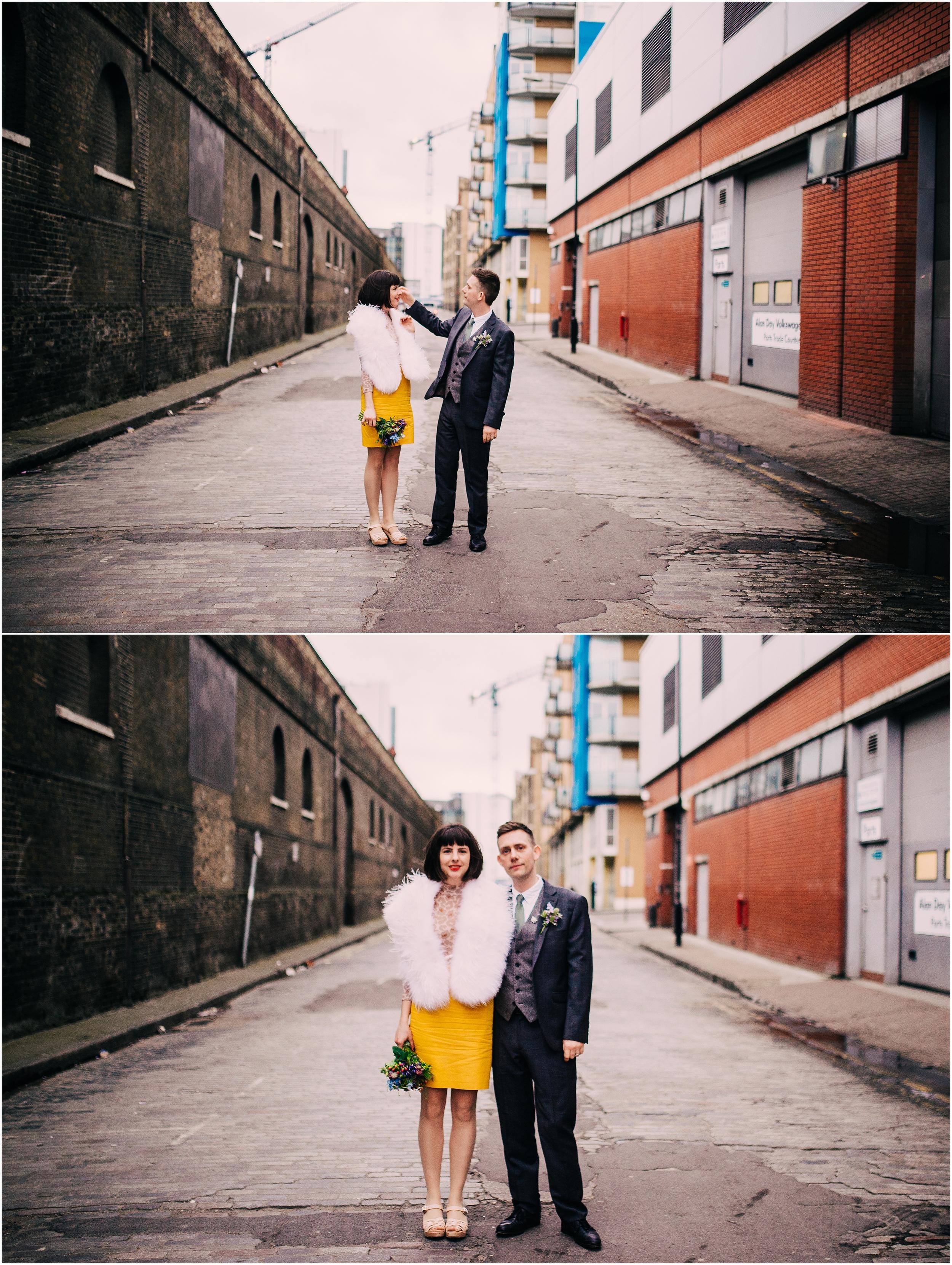 alternative london wedding photographer_0025.jpg