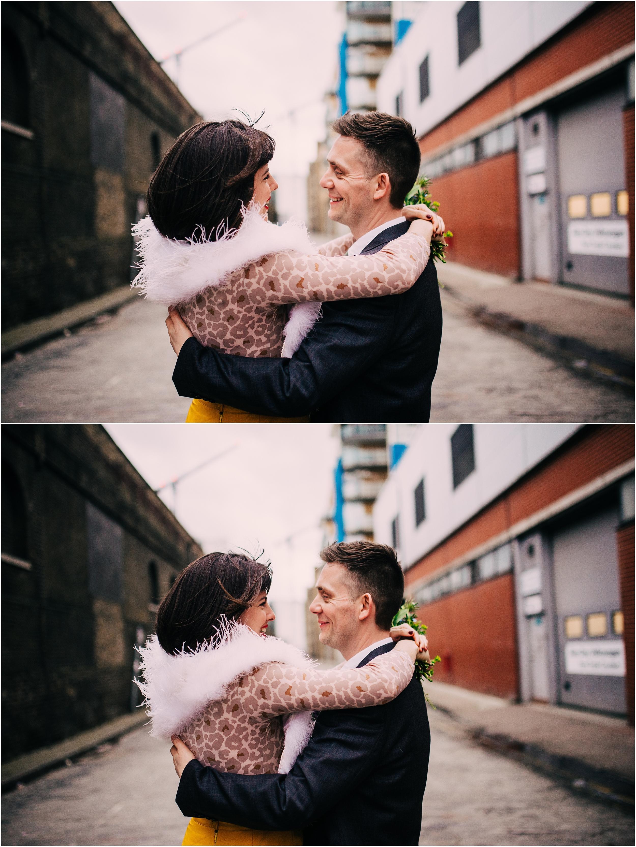 alternative london wedding photographer_0027.jpg