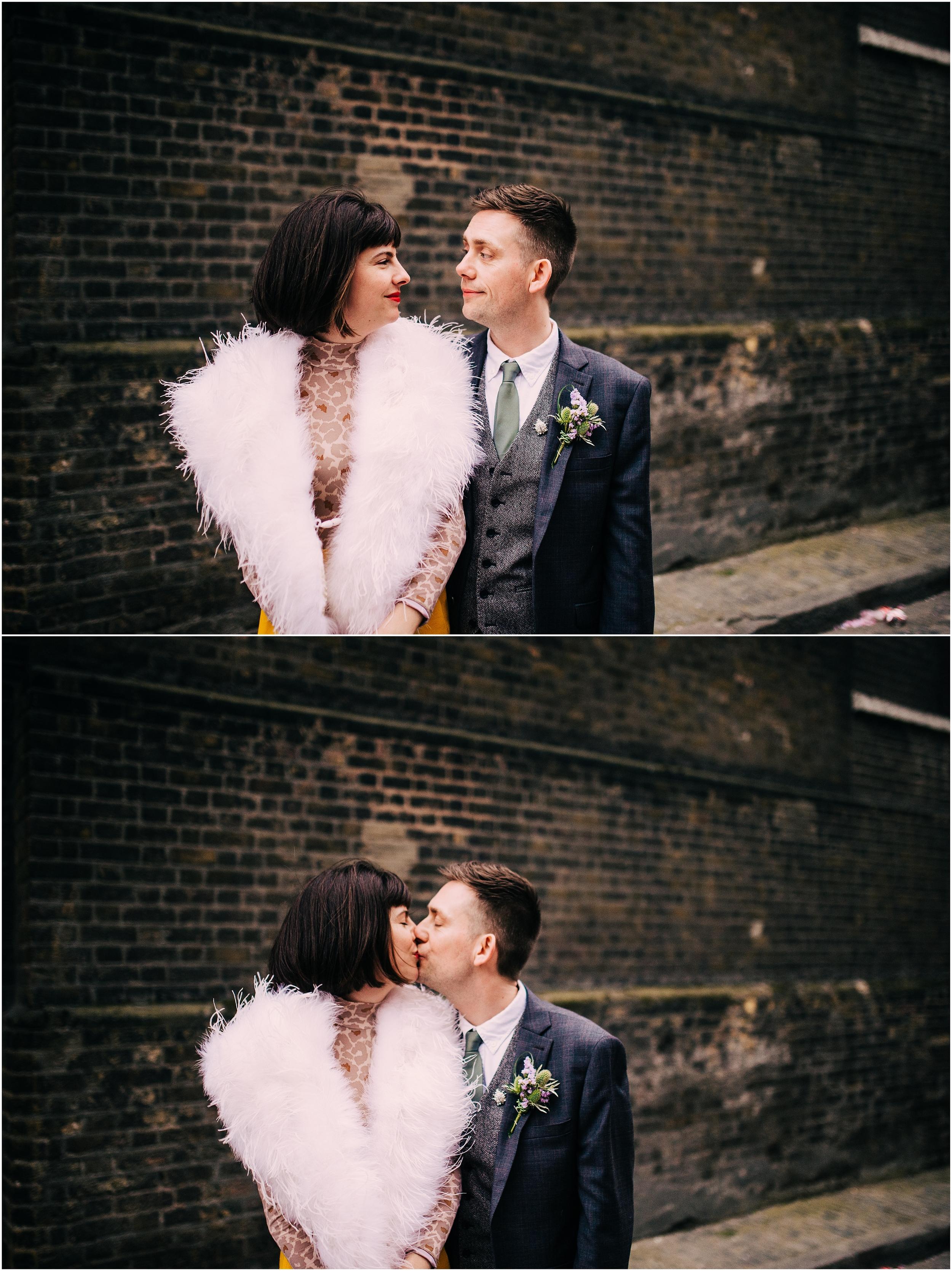 alternative london wedding photographer_0030.jpg