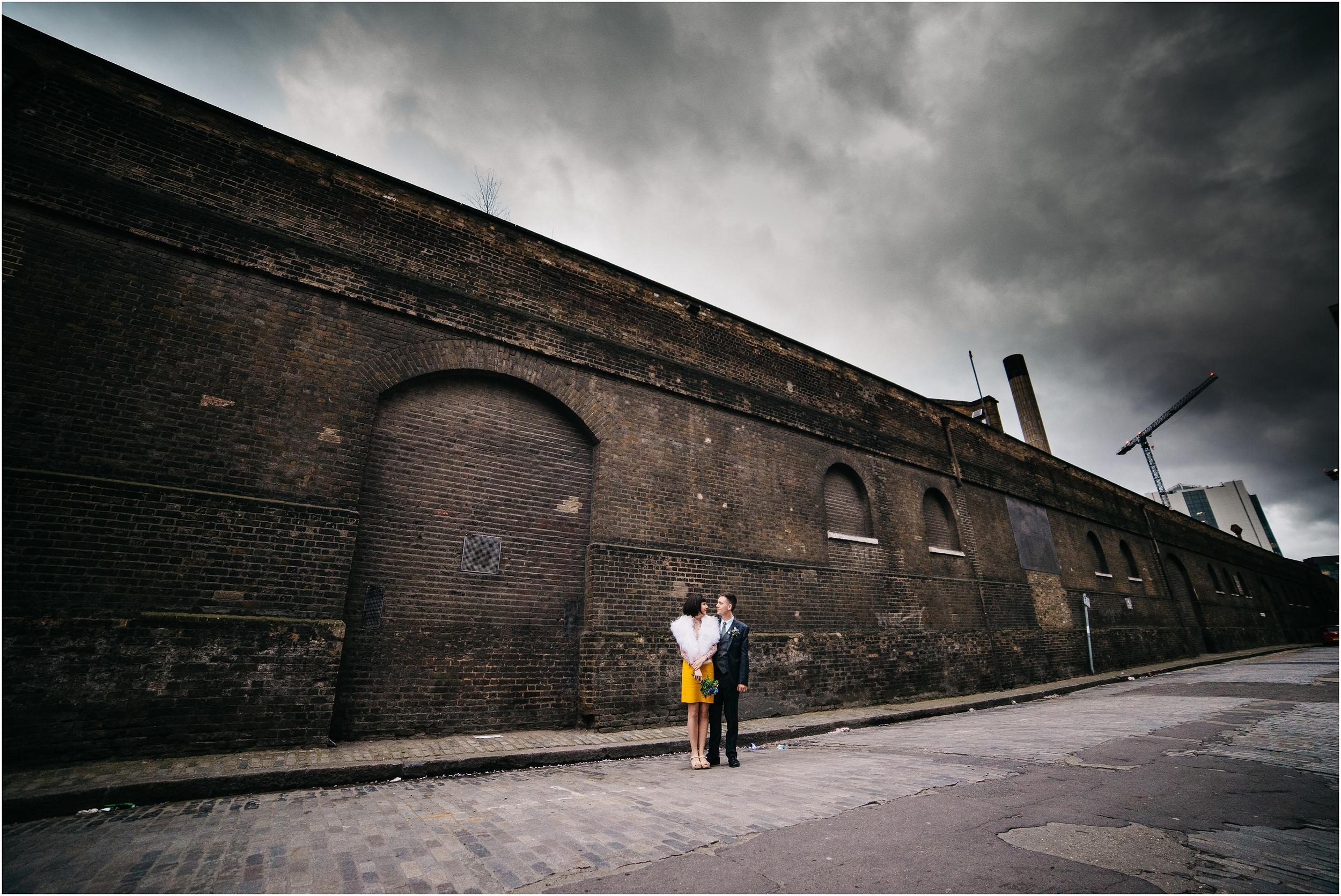 alternative london wedding photographer_0031.jpg