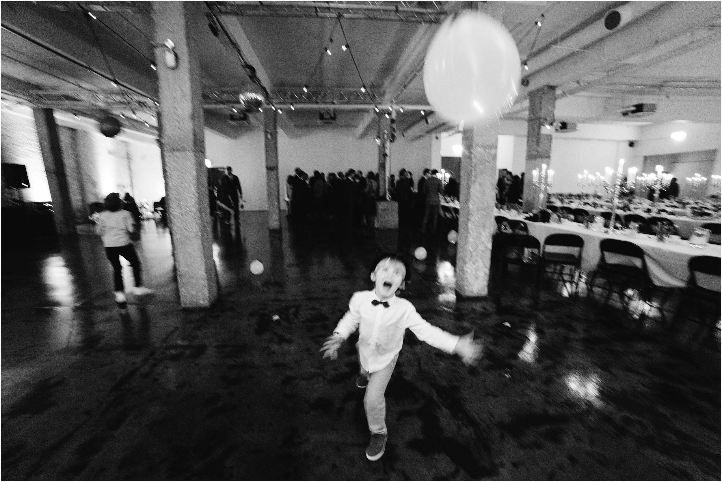alternative london wedding photographer_0039.jpg