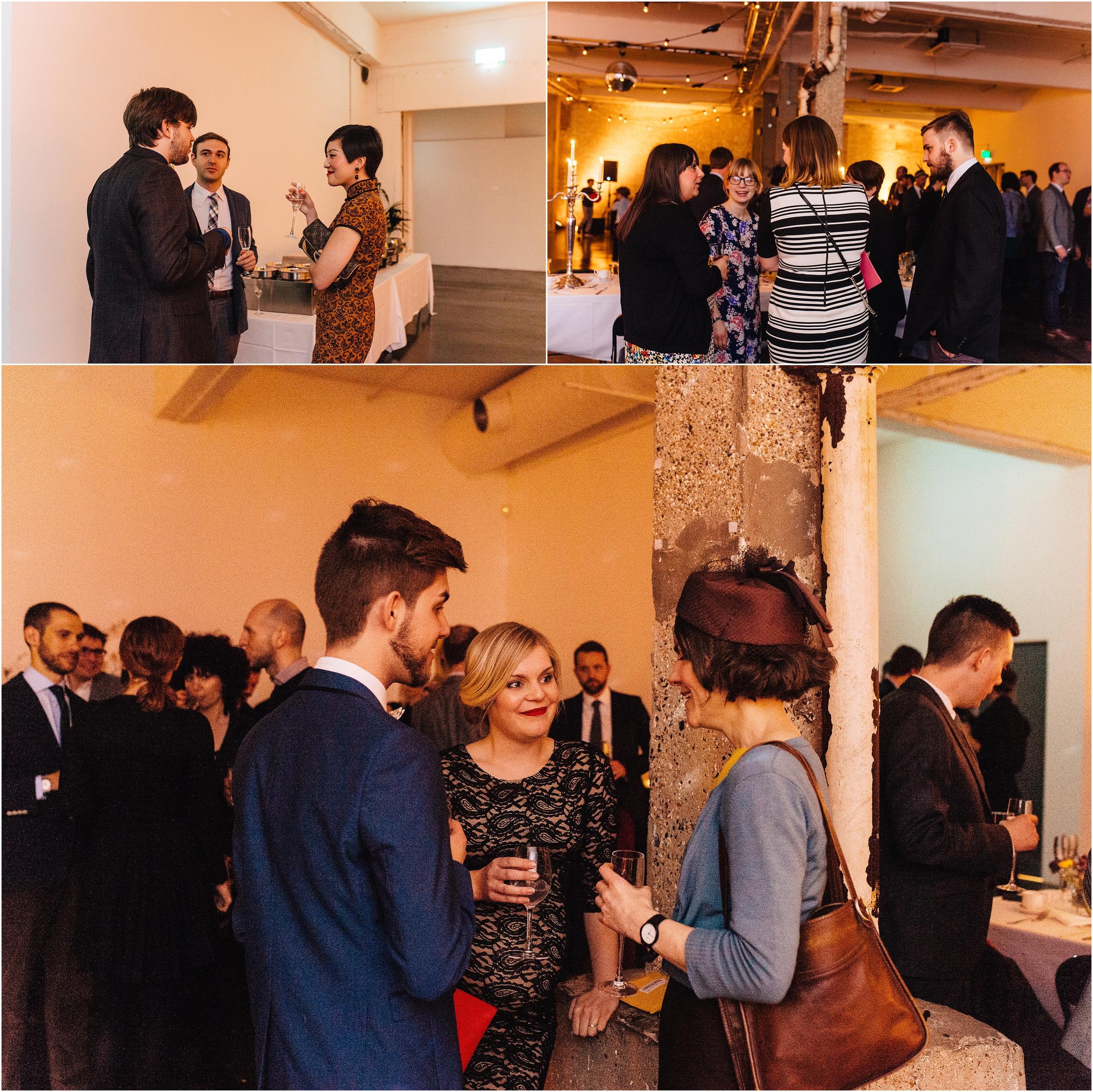 alternative london wedding photographer_0038.jpg