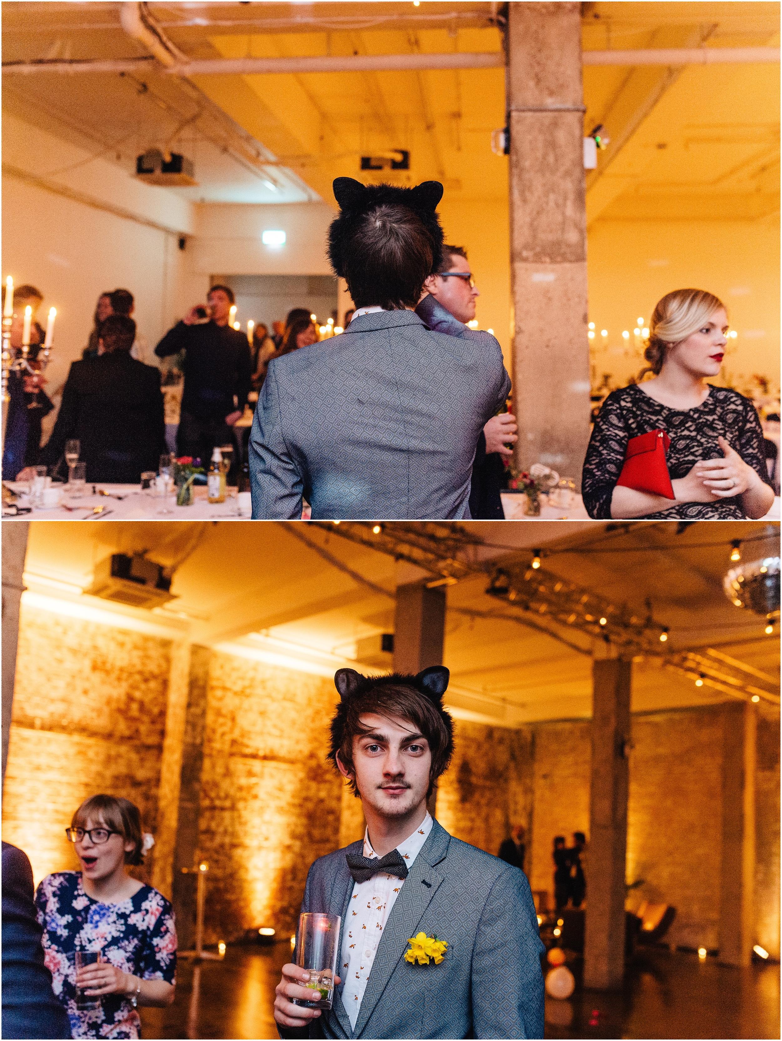 alternative london wedding photographer_0044.jpg