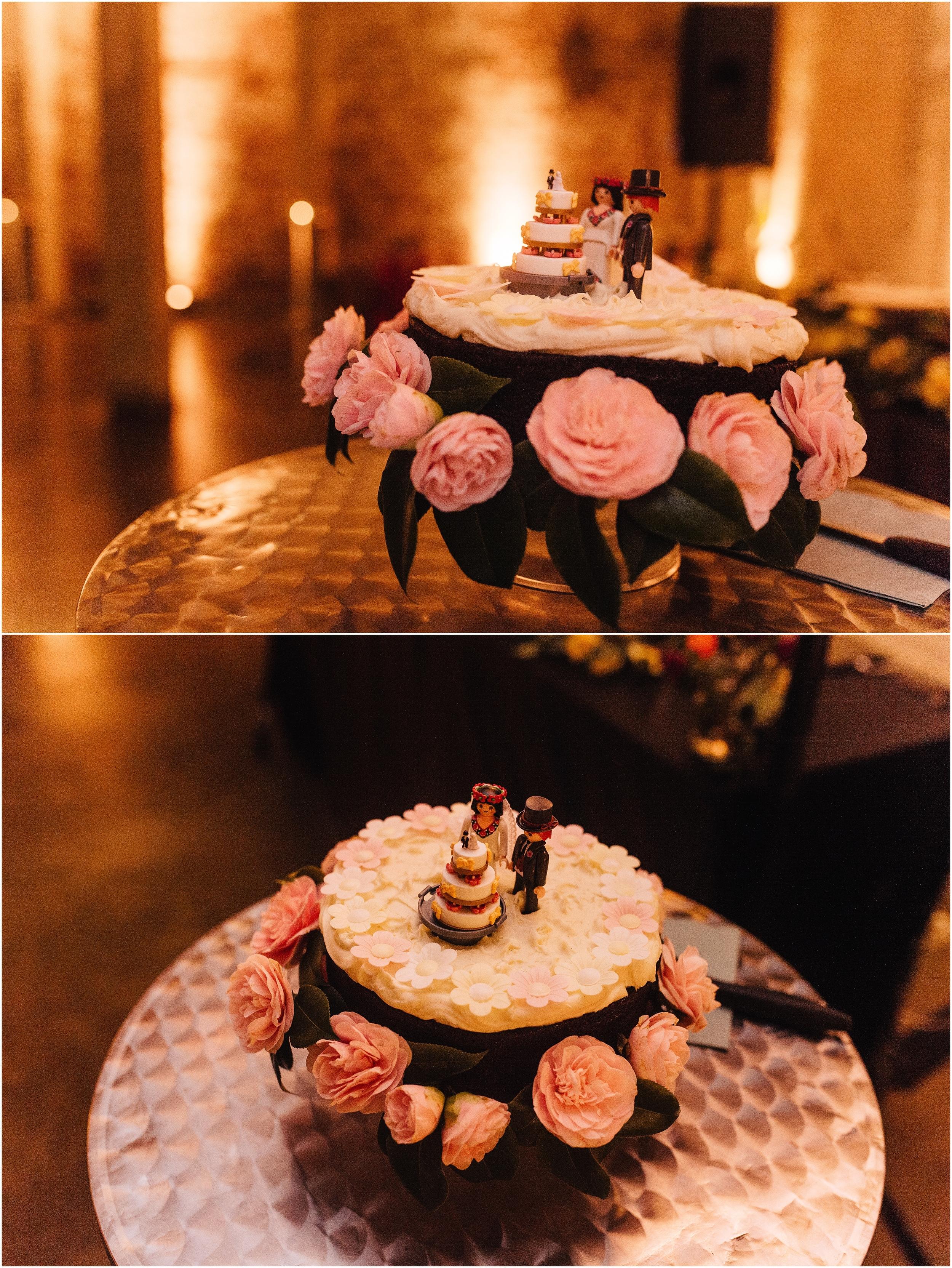 alternative london wedding photographer_0053.jpg