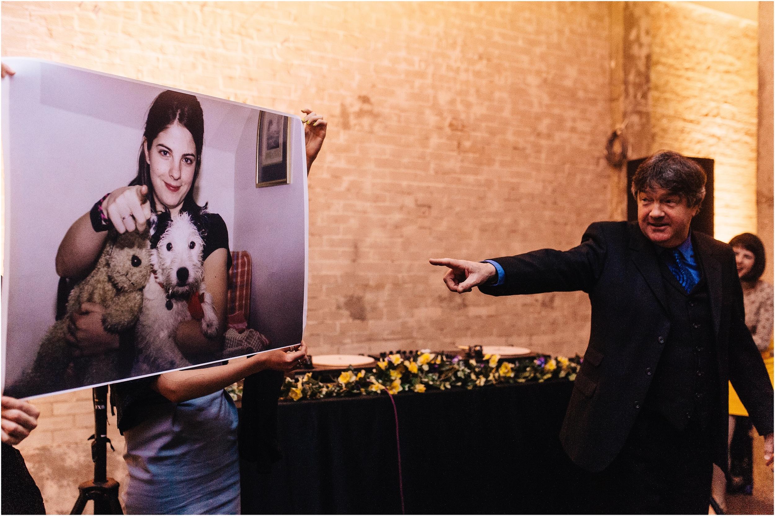 alternative london wedding photographer_0056.jpg