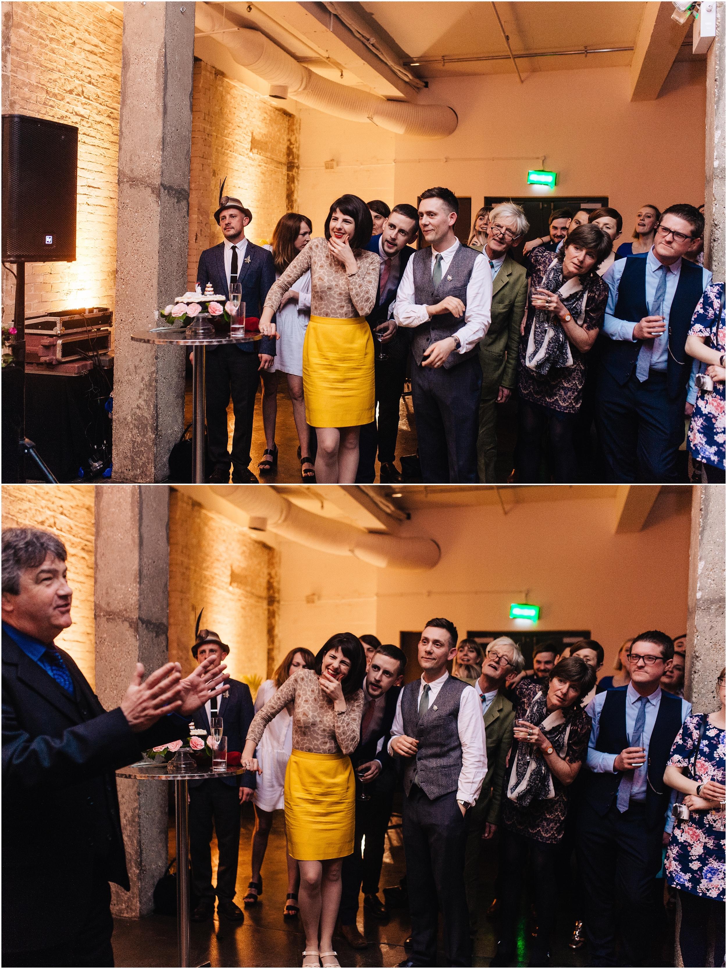 alternative london wedding photographer_0058.jpg