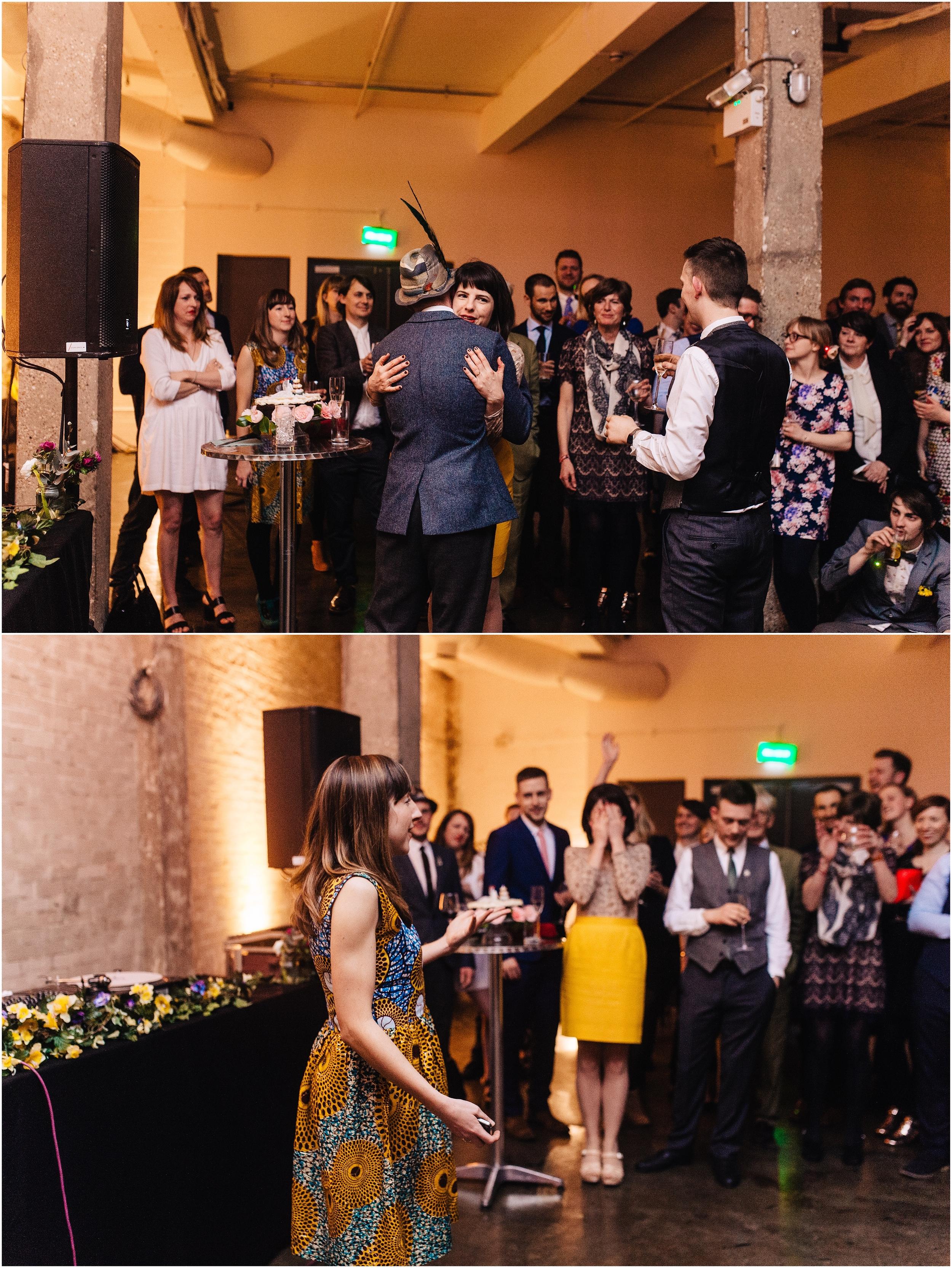 alternative london wedding photographer_0064.jpg
